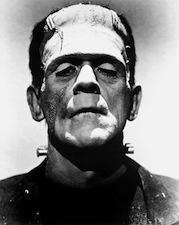 Frankenstein's_monster_(Boris_Karloff).jpg