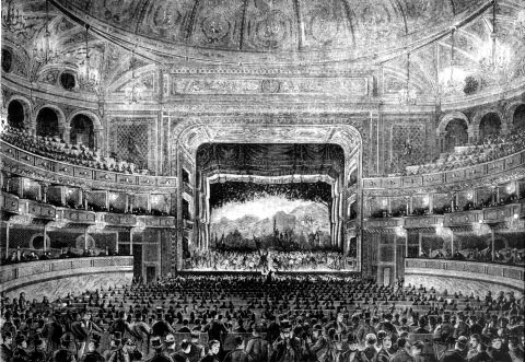 Teatro_dal_Verme_Interior_Circa_1875.jpg