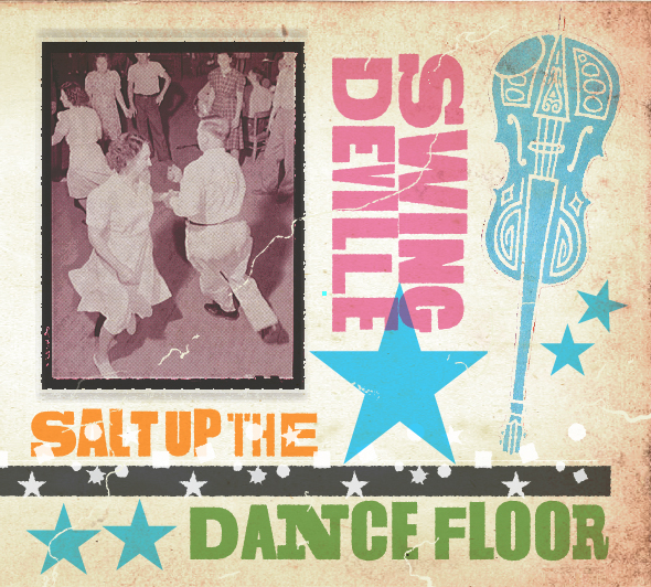 cd_salt up the dance floor.jpg