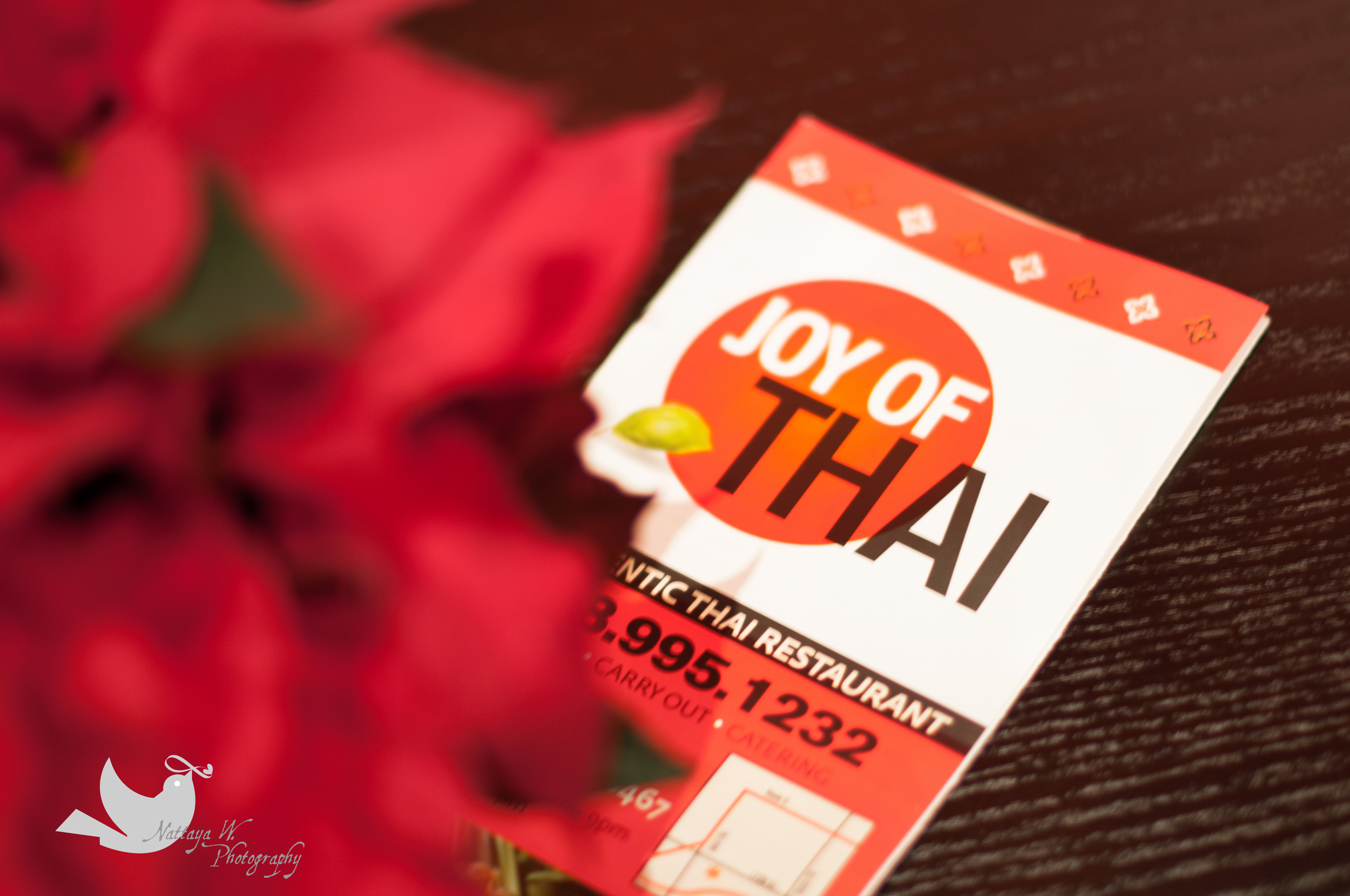 JOy of ThaiNovember 17, 2013-20.jpg