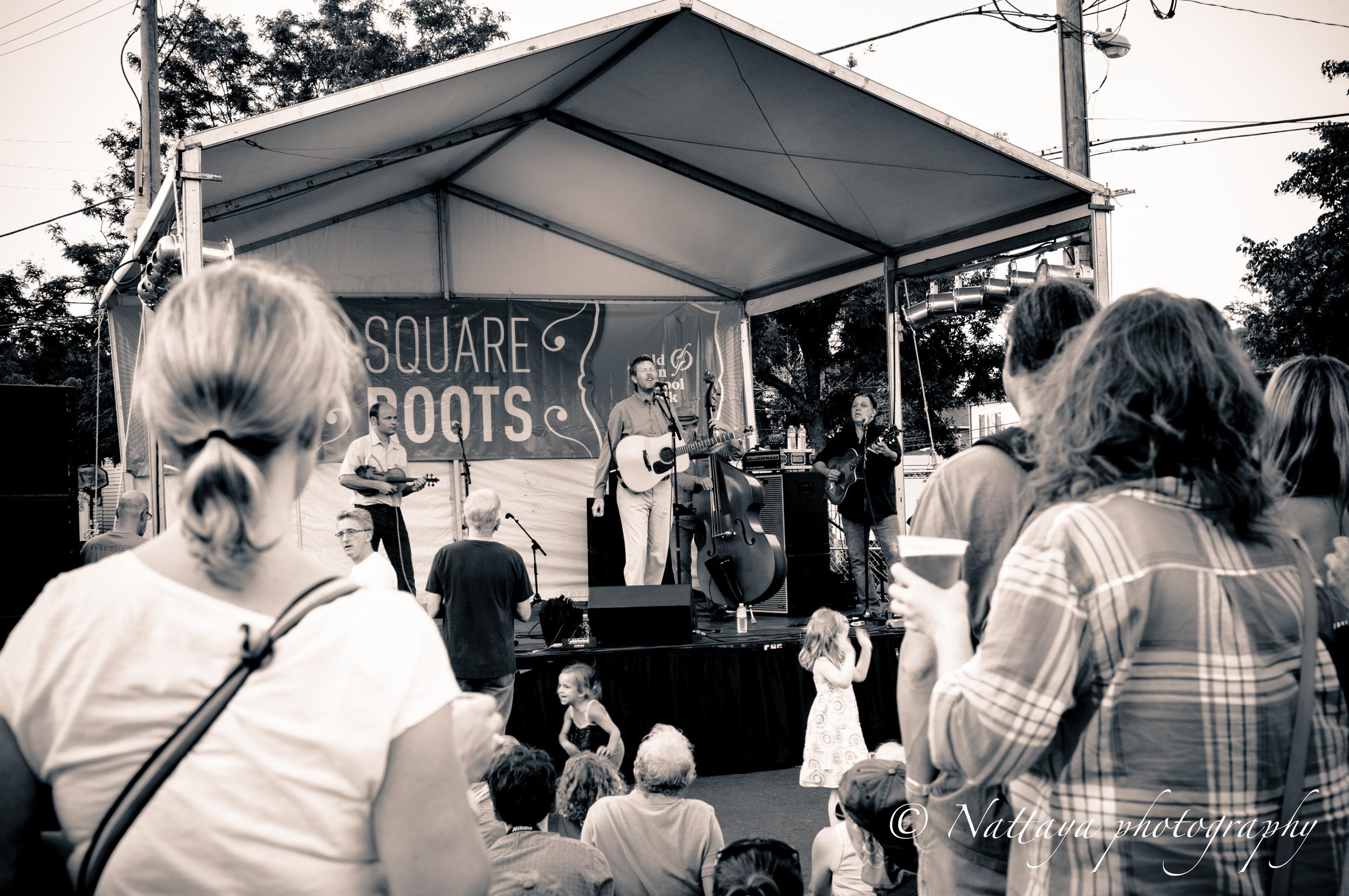 Squareroots Fest4