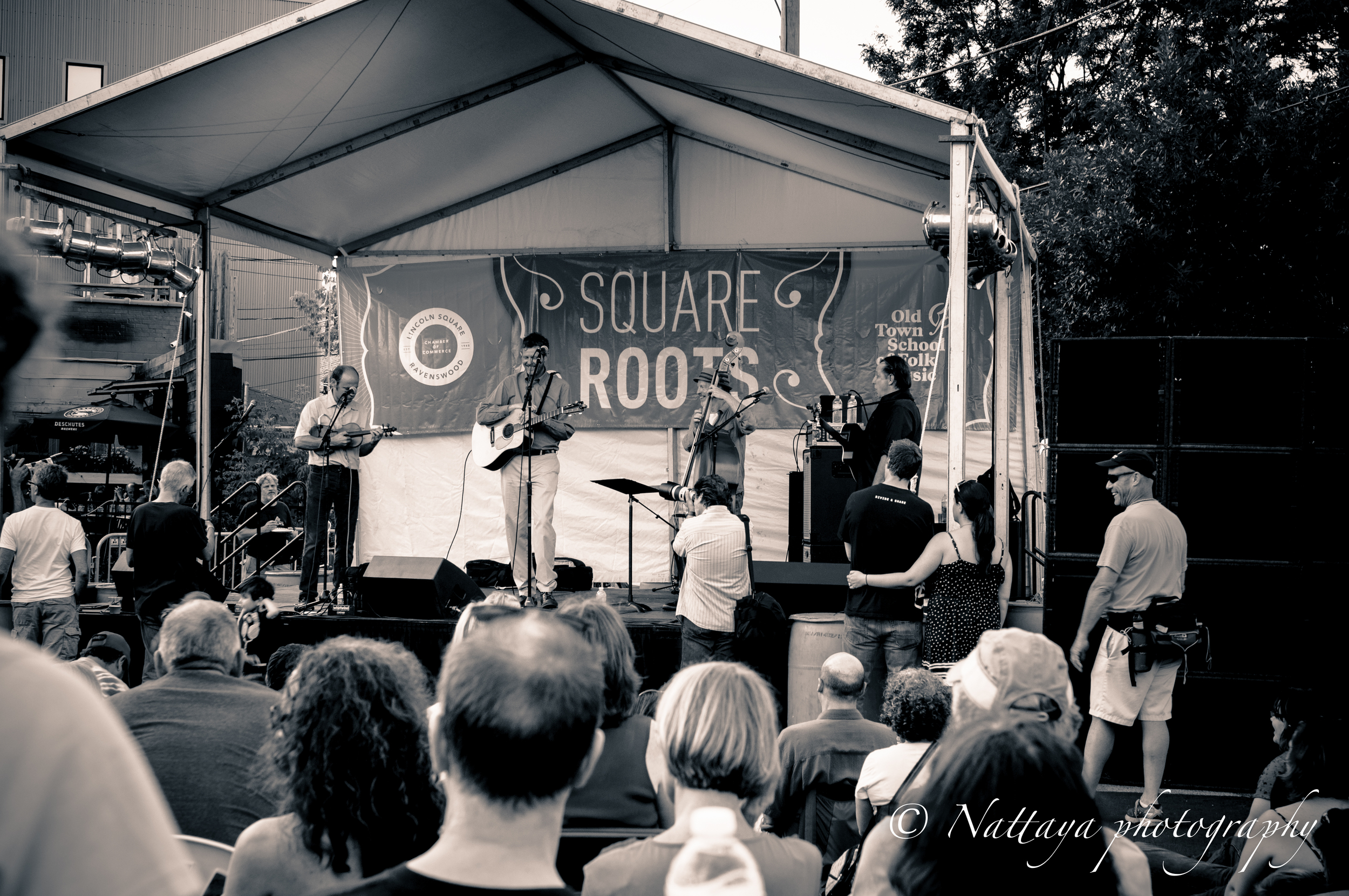 Squareroots Fest7