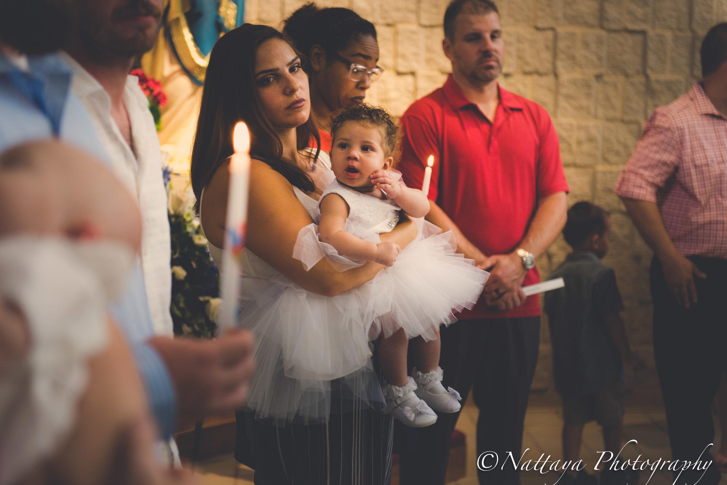 NIcole Baptism  N21_0704  2192019.JPG