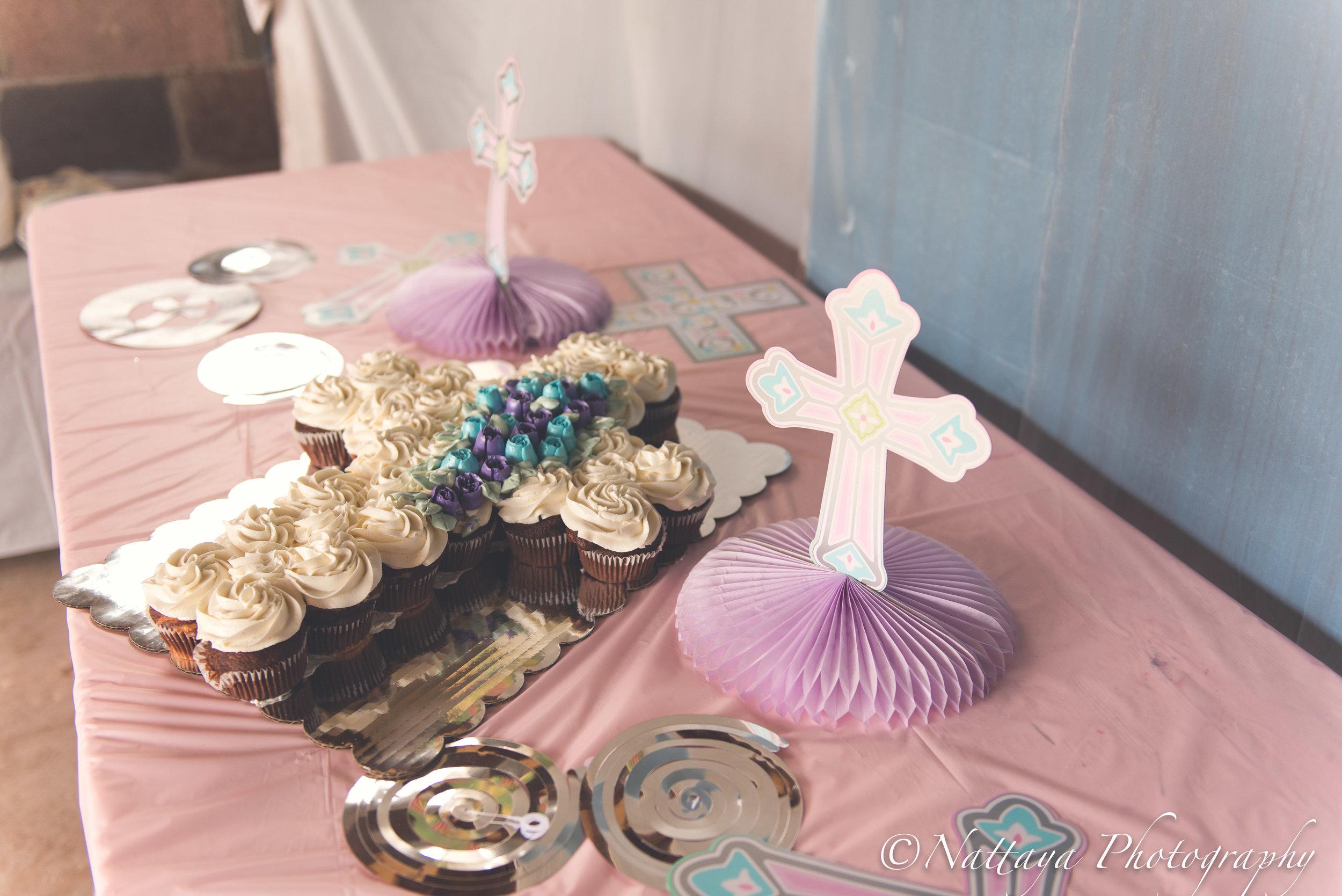 NIcole Baptism  N21_0884  3232019.JPG