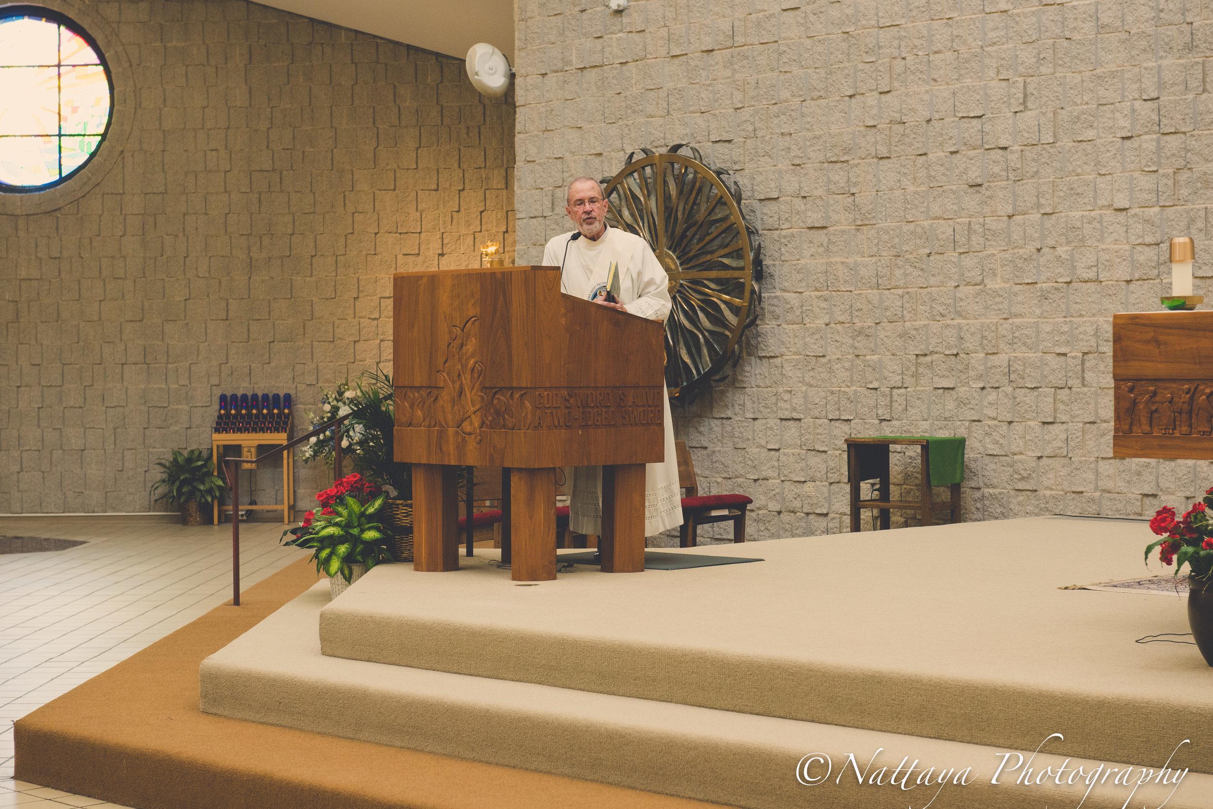 NIcole Baptism  N21_0502  692019.JPG