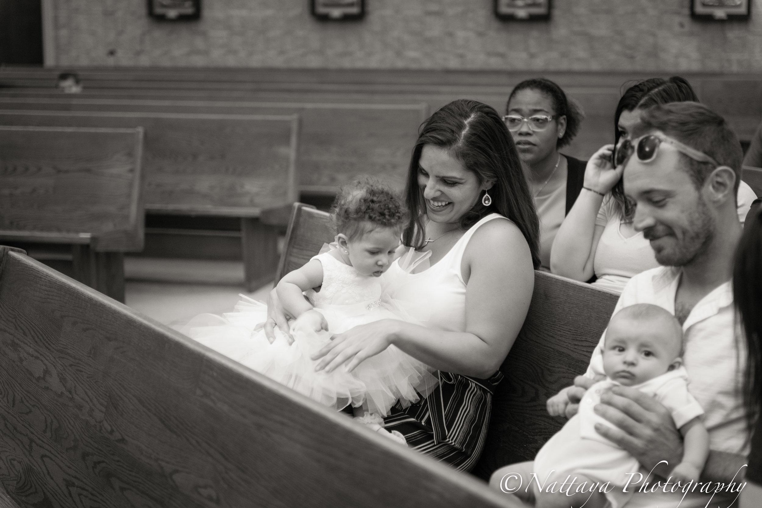 NIcole Baptism  N21_0497  642019.JPG