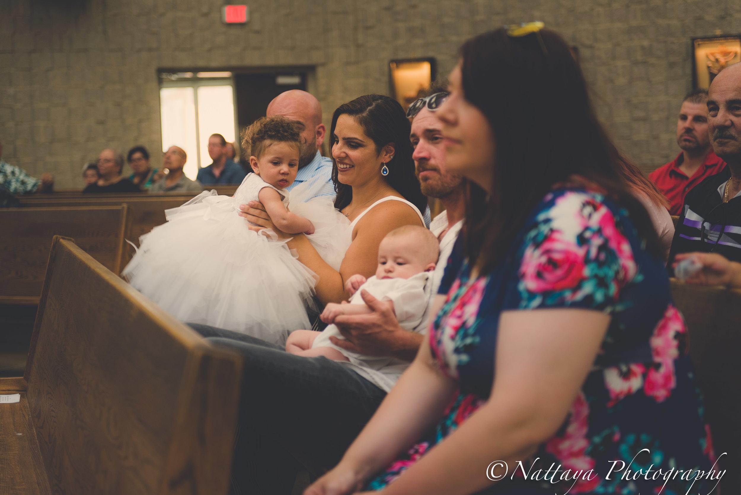 NIcole Baptism  N21_0516  802019.JPG
