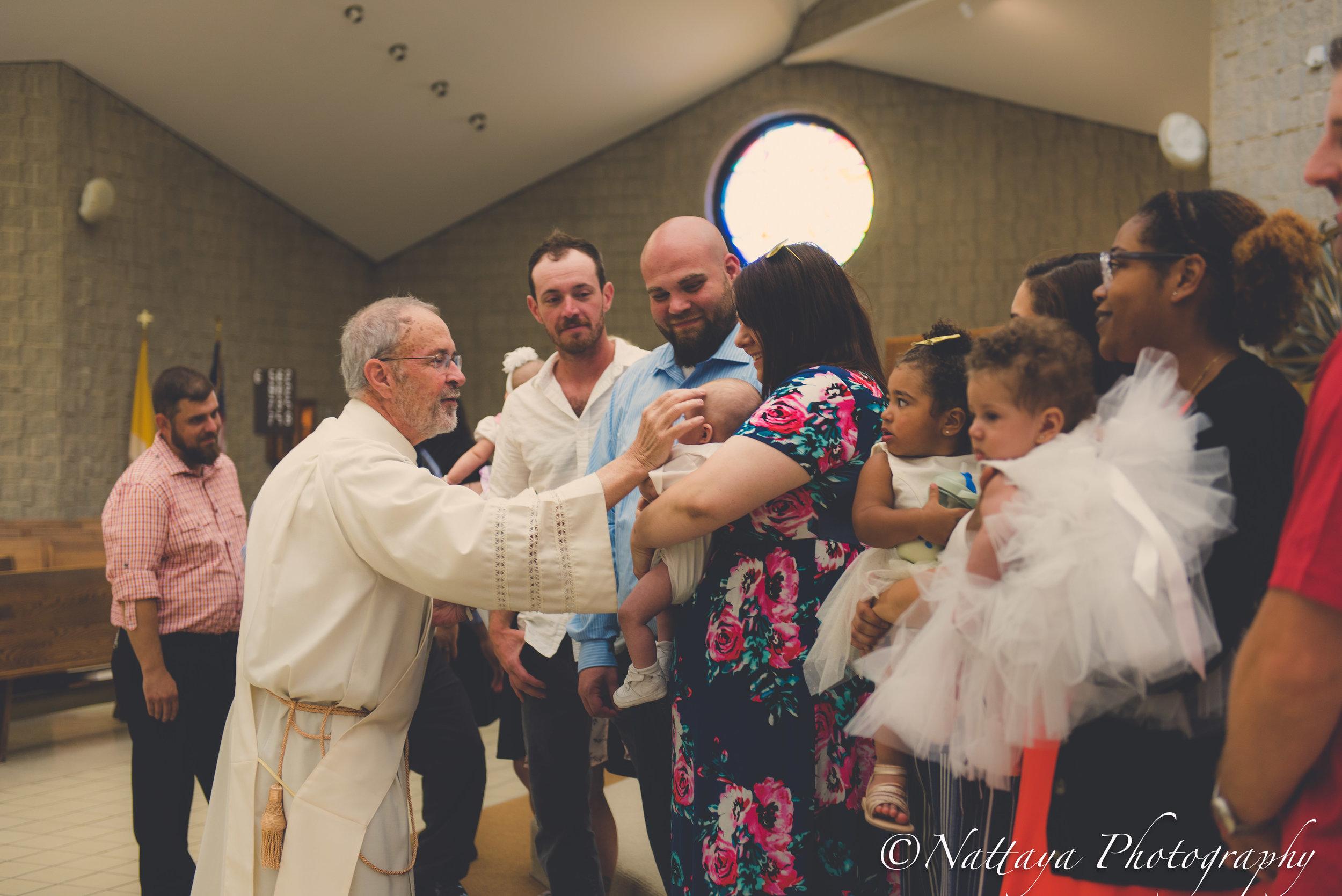 NIcole Baptism  N21_0565  1162019.JPG