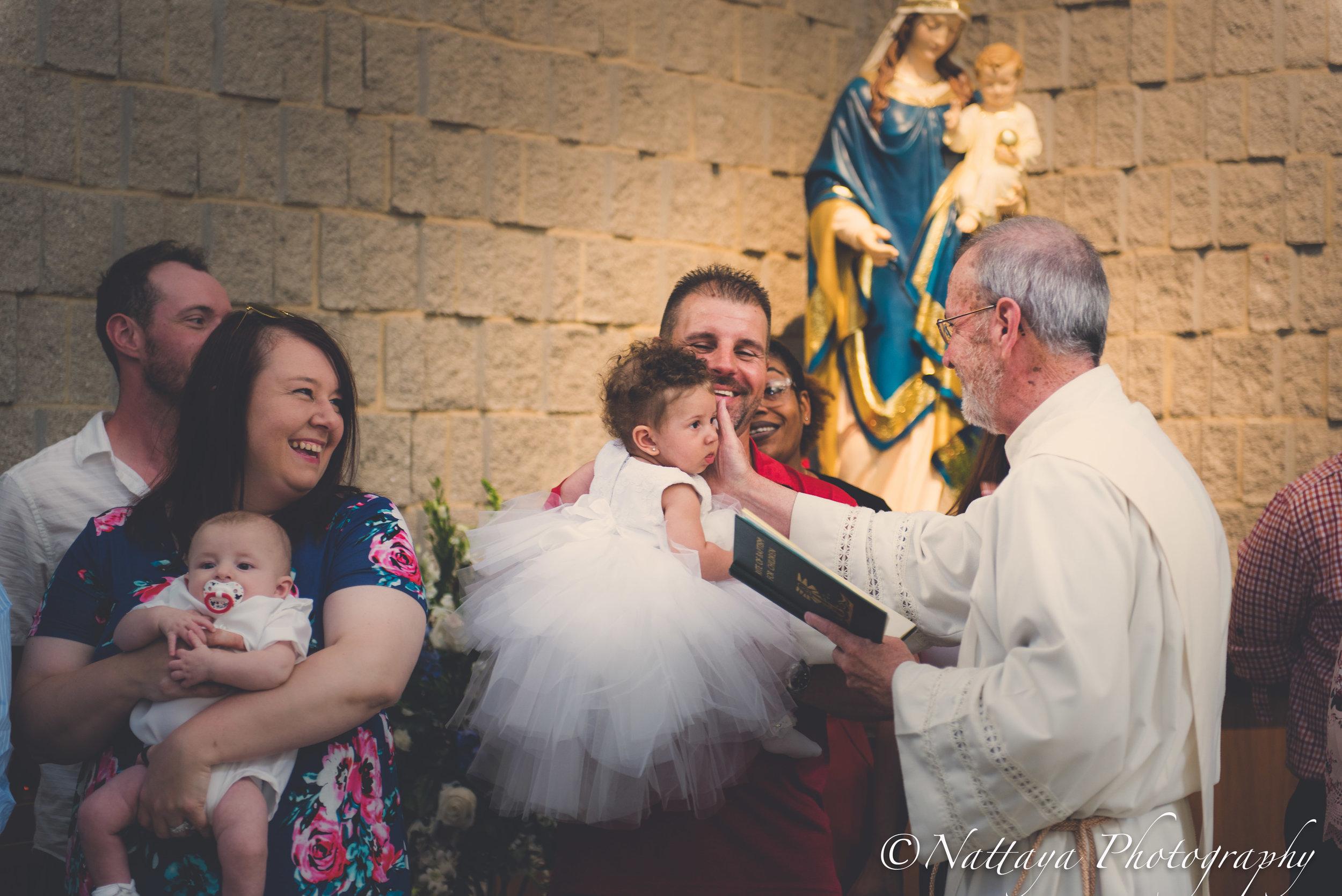 NIcole Baptism  N21_0614  1542019.JPG