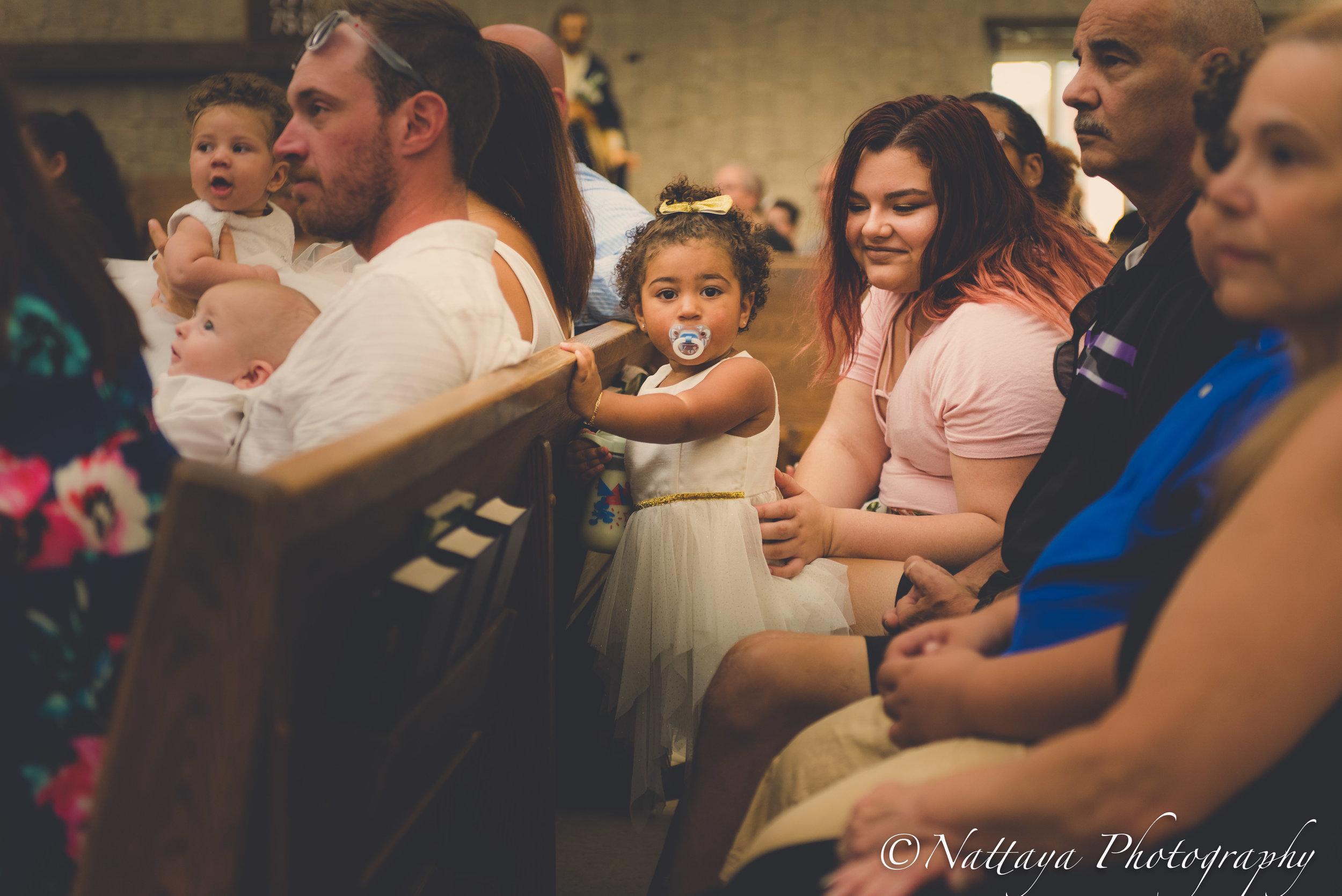 NIcole Baptism  N21_0513  782019.JPG