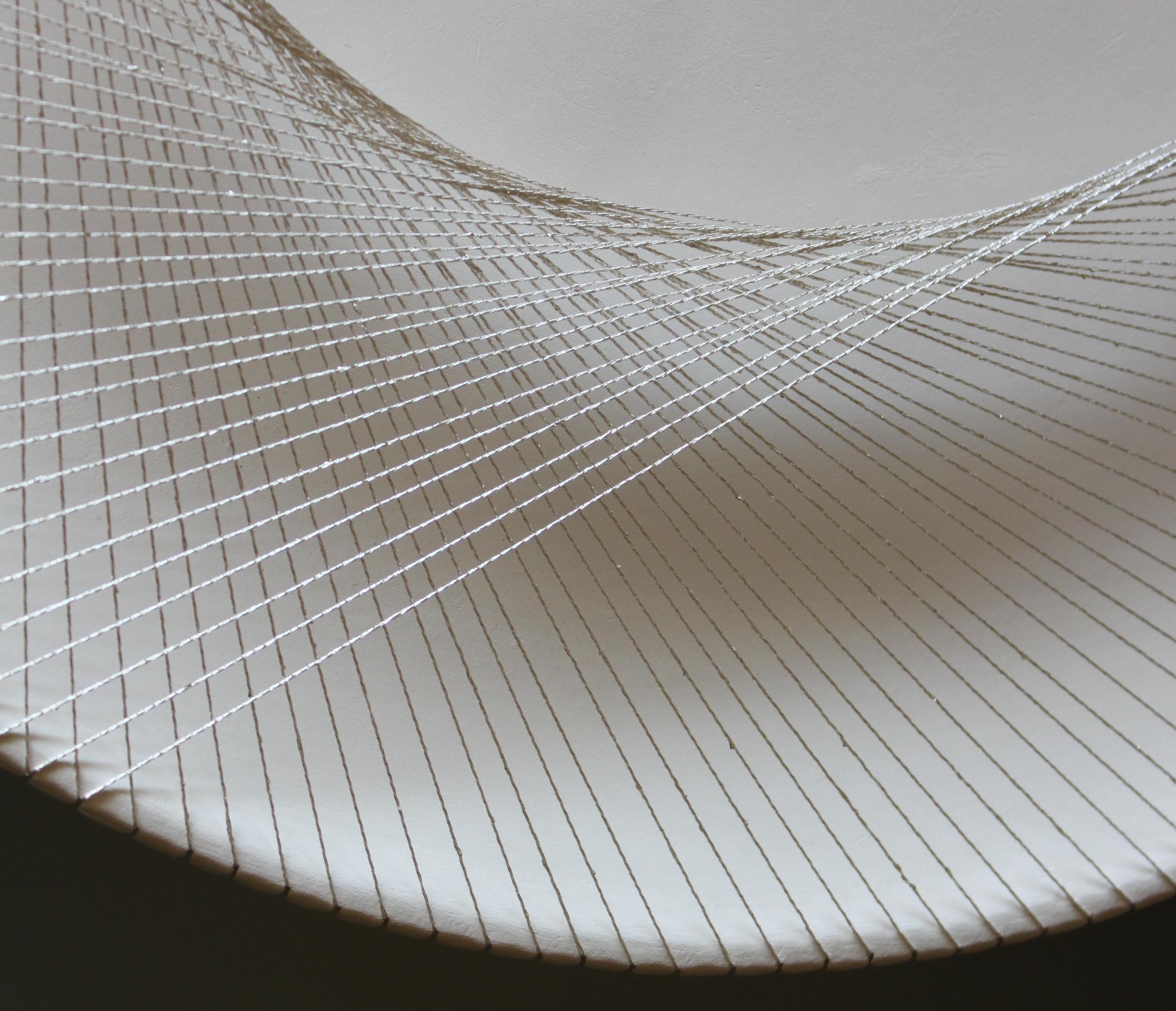 Ravel _ Doda Design _ Rae'ut Stern and Aya Margulis 2.jpg