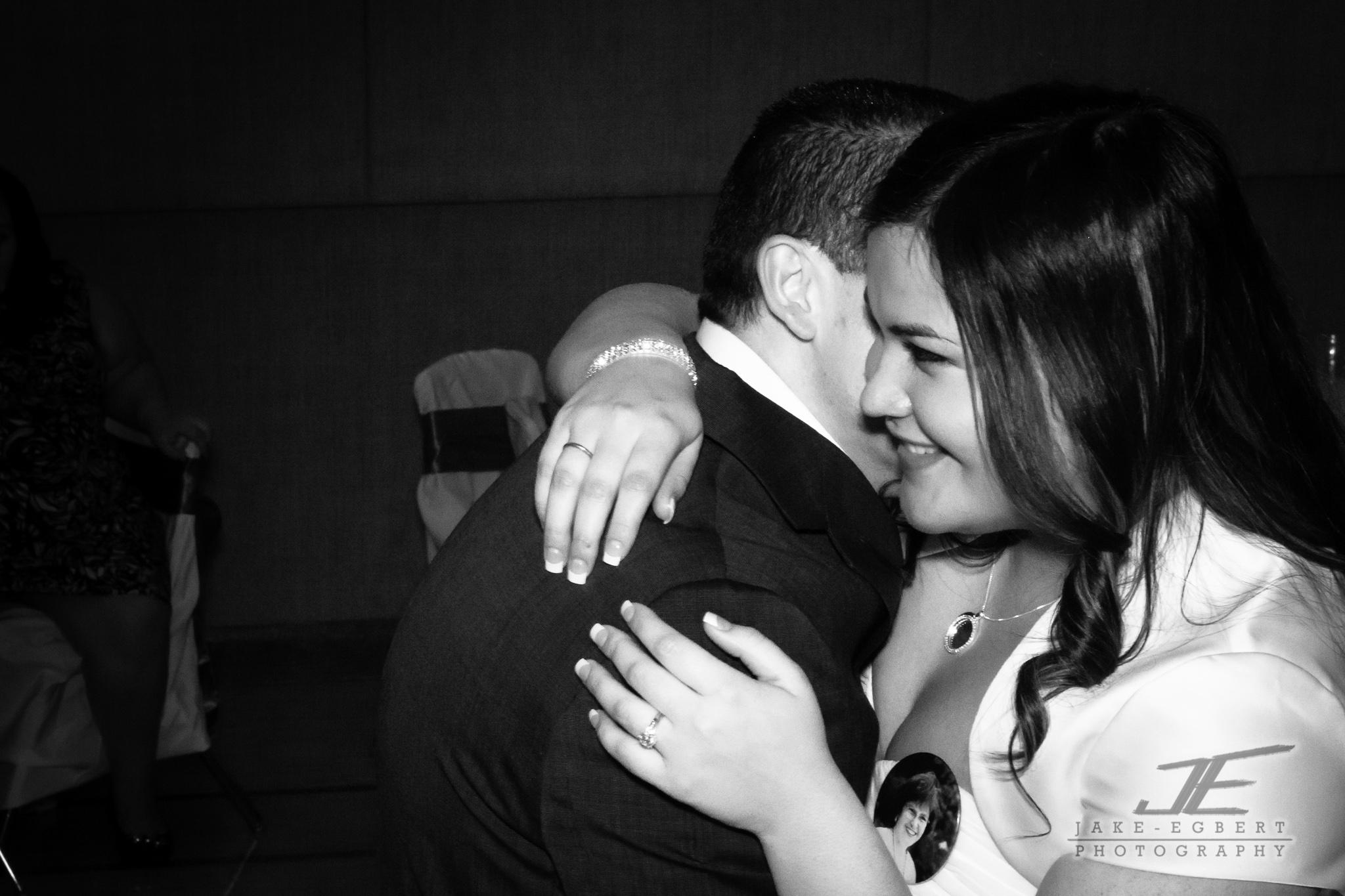 FB - 2013-12-07 - Lucero Wedding - 6251-2.jpg