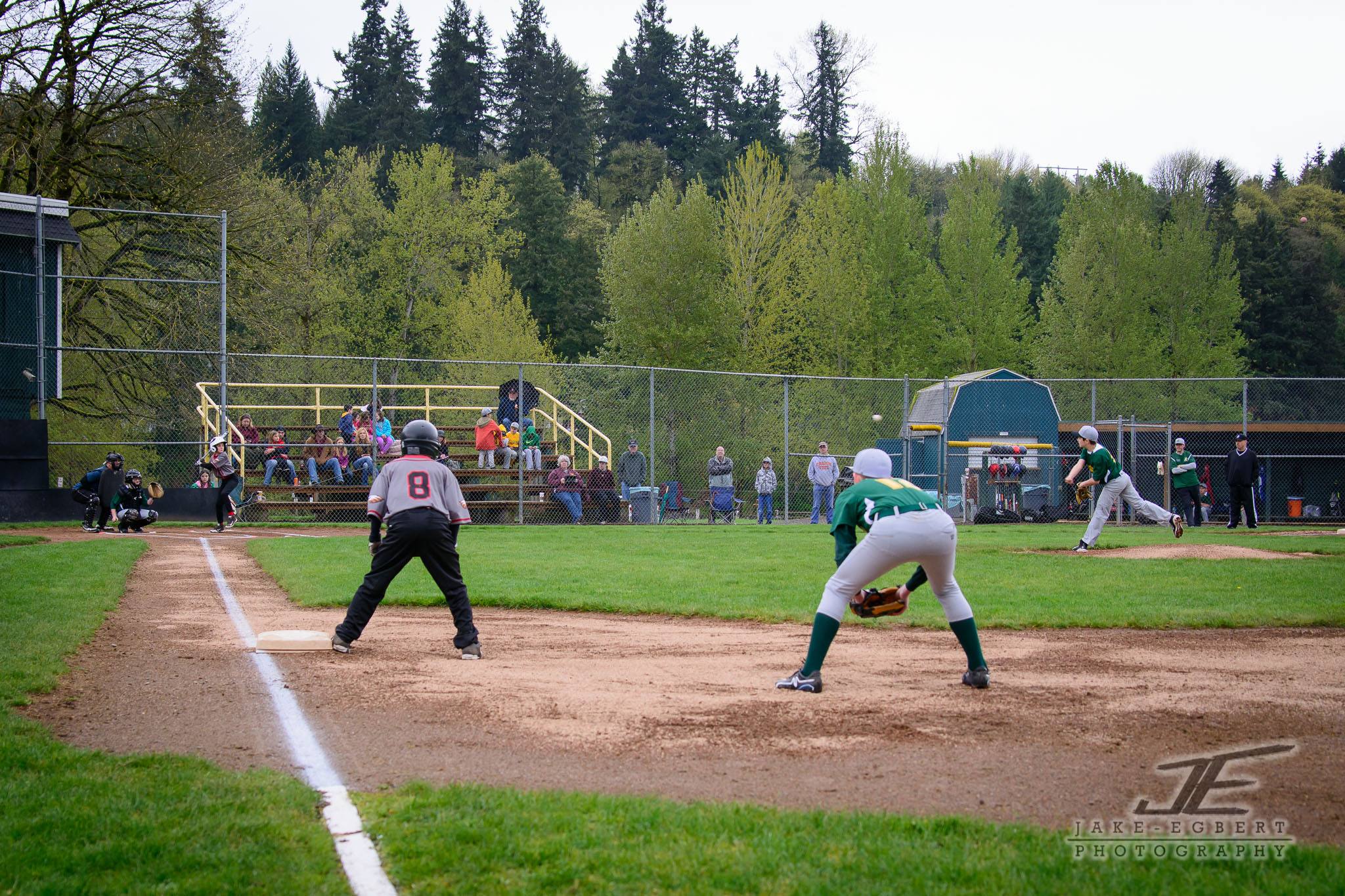 FB - 2014-04-05 - GreenSox - 19326.jpg