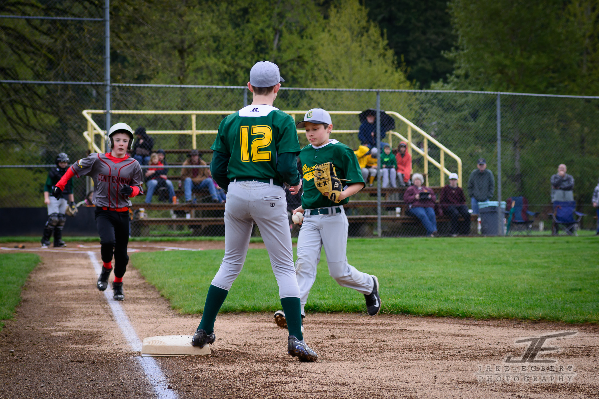 FB - 2014-04-05 - GreenSox - 19329.jpg