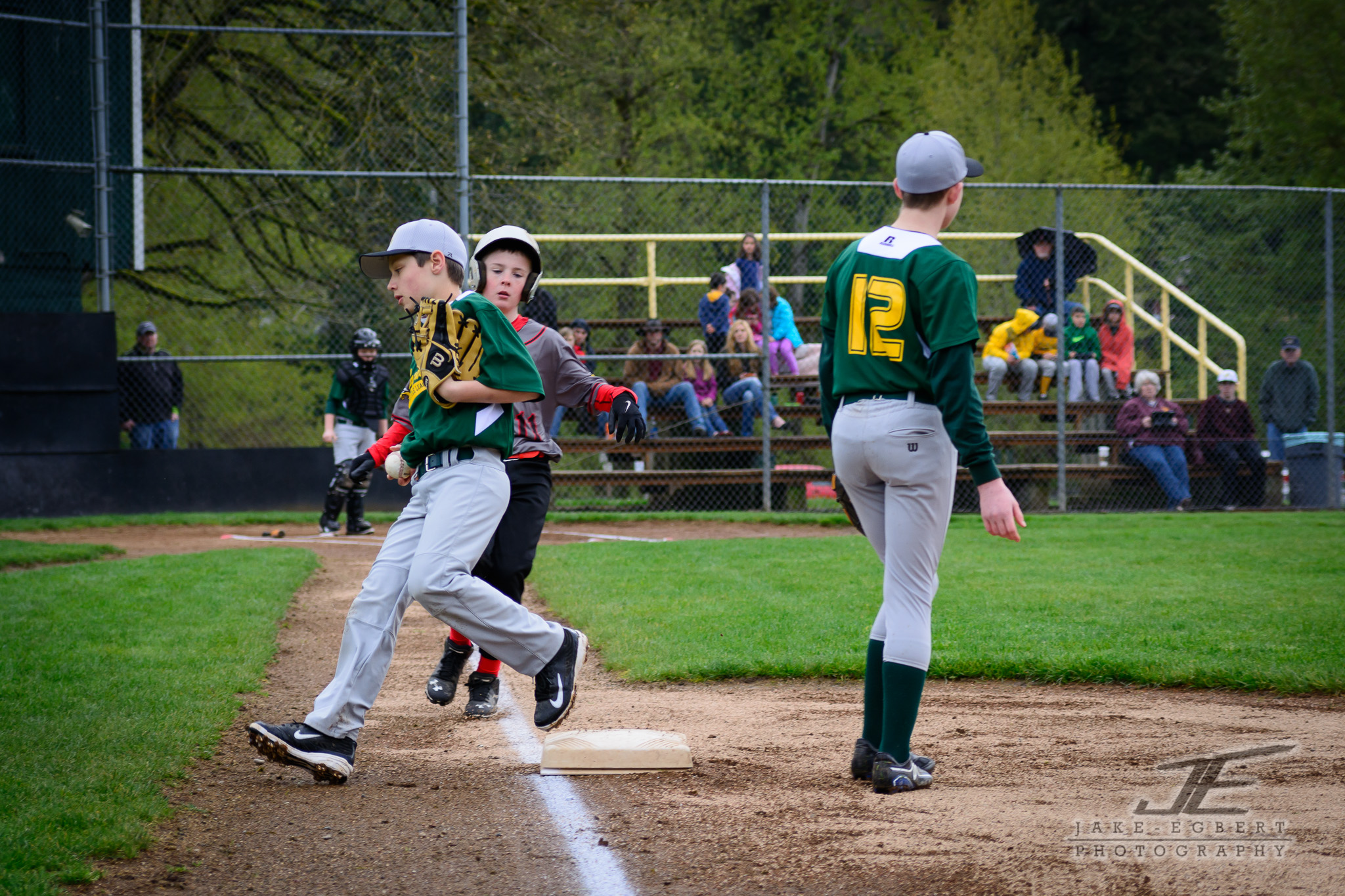 FB - 2014-04-05 - GreenSox - 19330.jpg