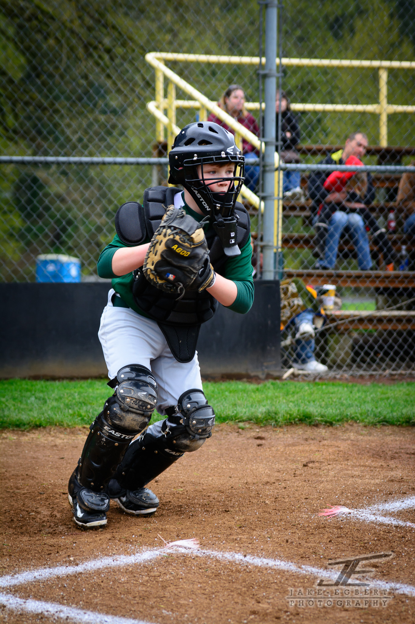 FB - 2014-04-05 - GreenSox - 19346.jpg