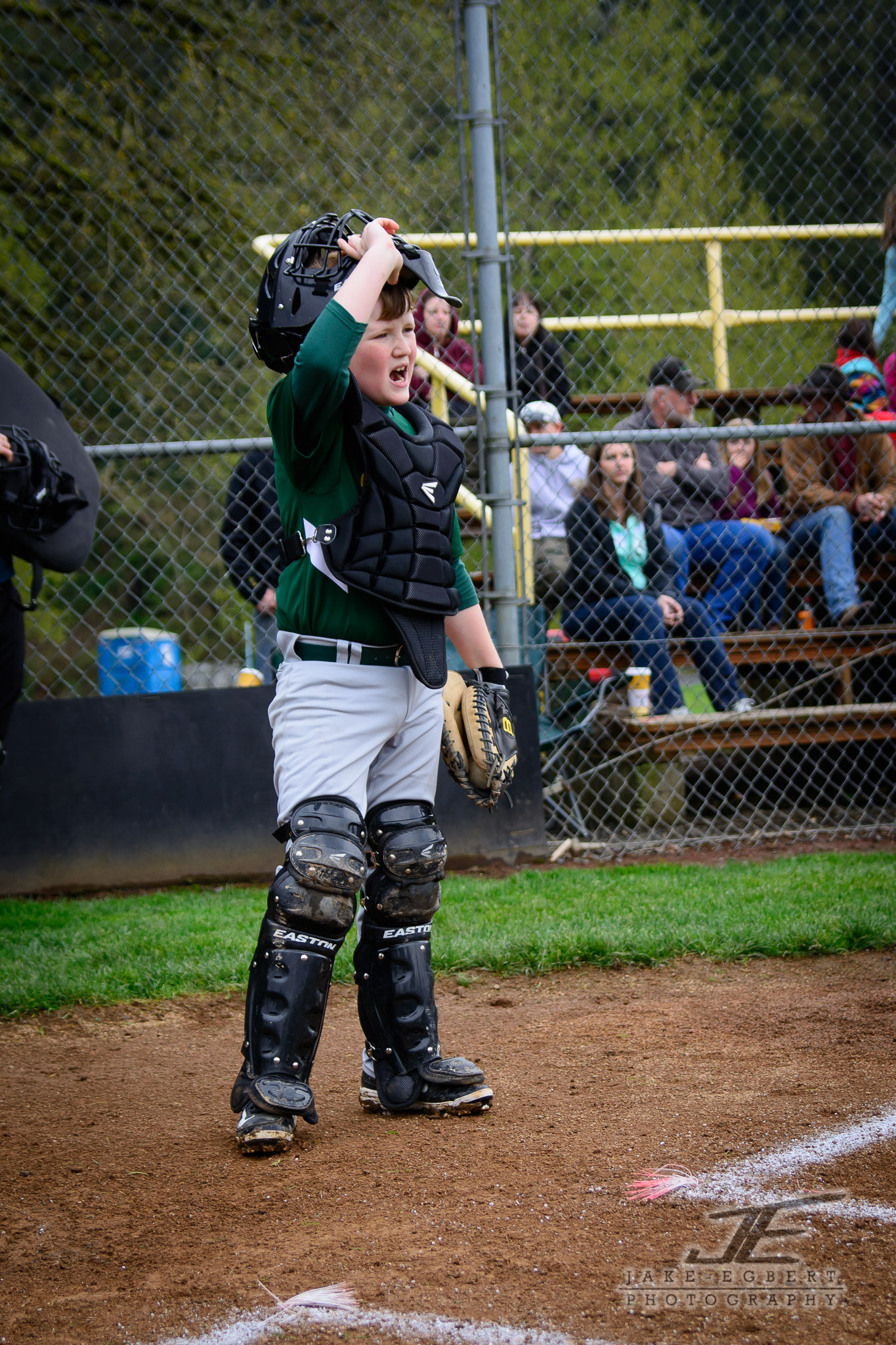 FB - 2014-04-05 - GreenSox - 19367.jpg