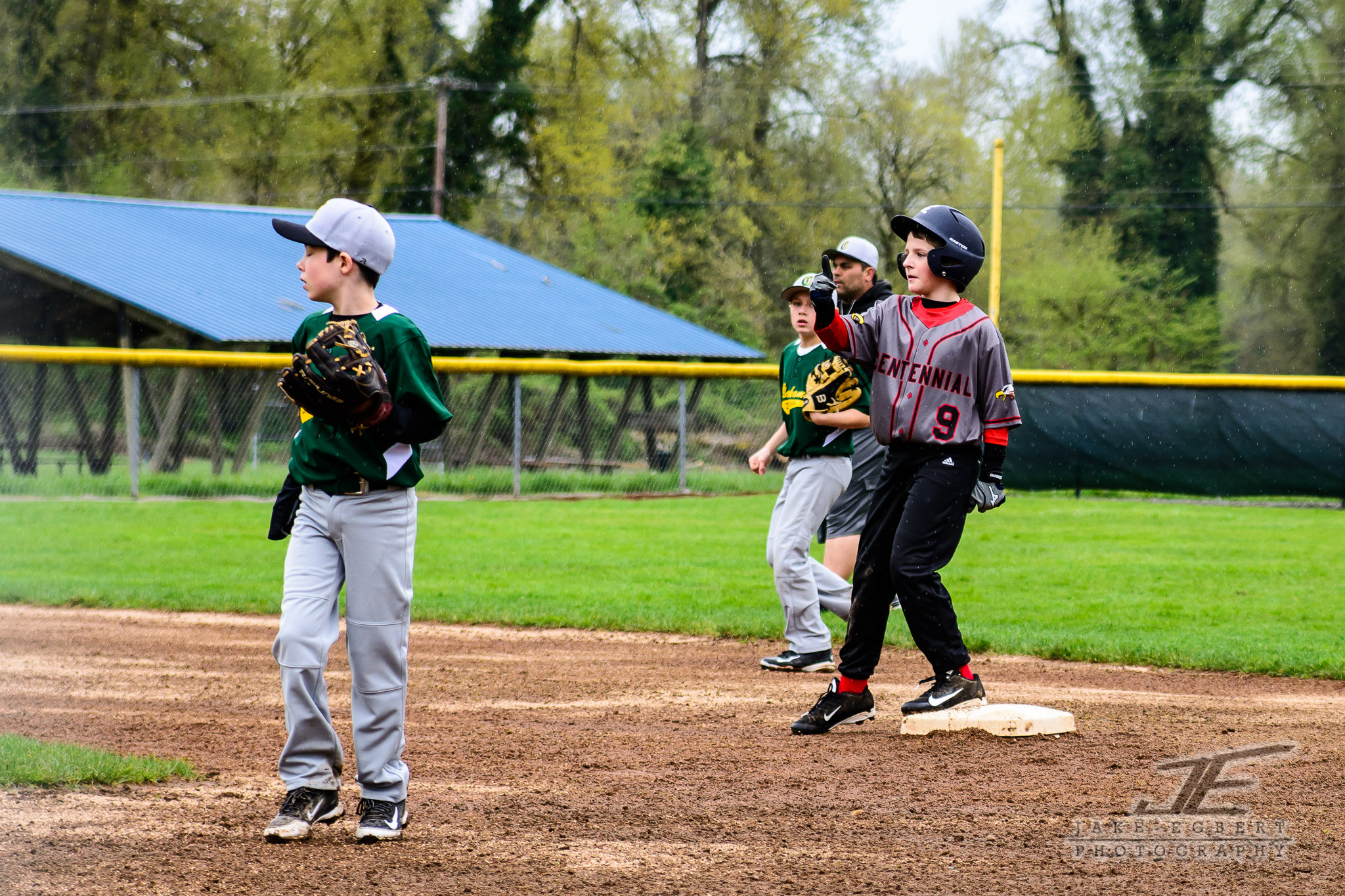 FB - 2014-04-05 - GreenSox - 19388.jpg