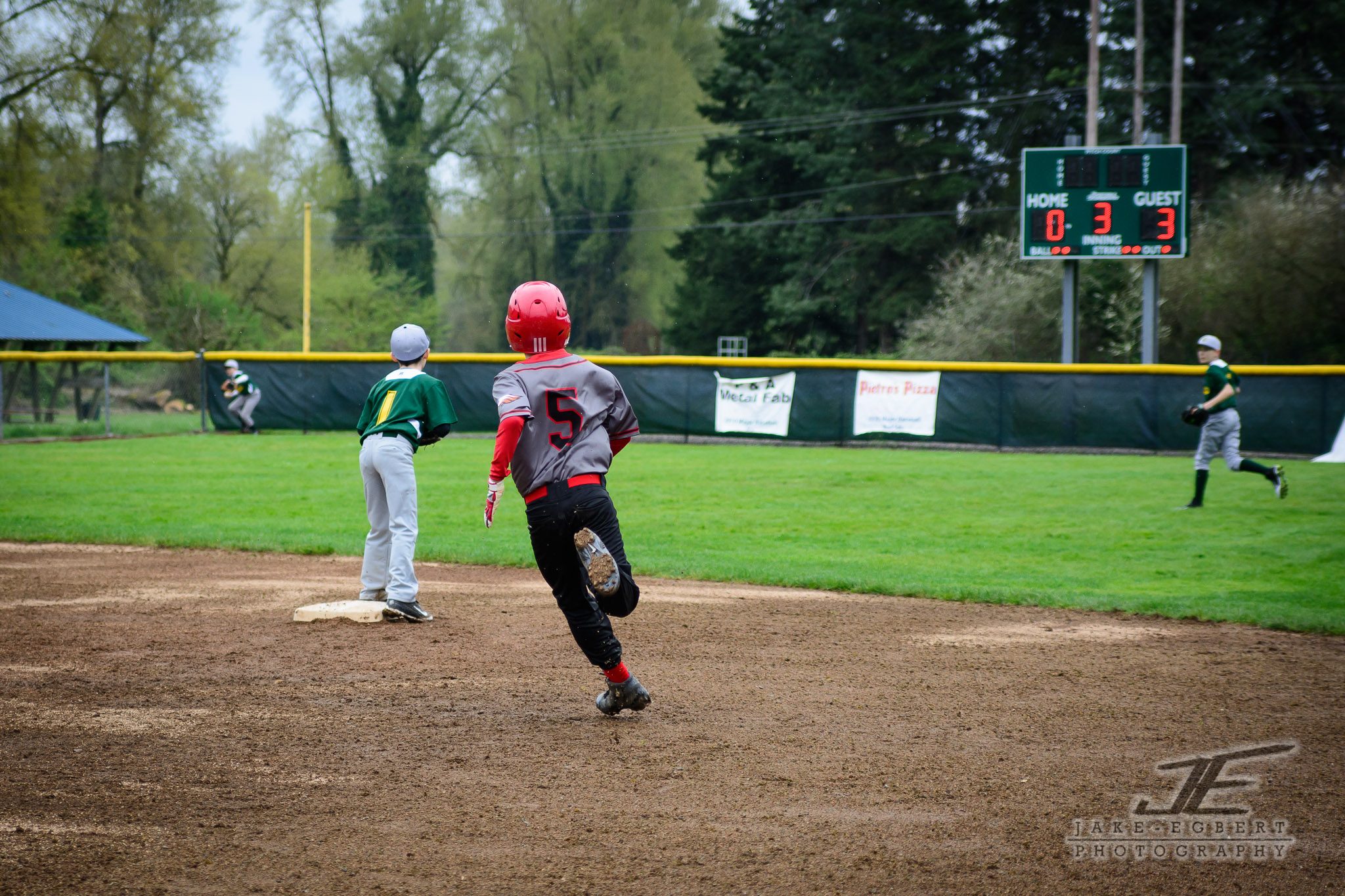 FB - 2014-04-05 - GreenSox - 19403.jpg