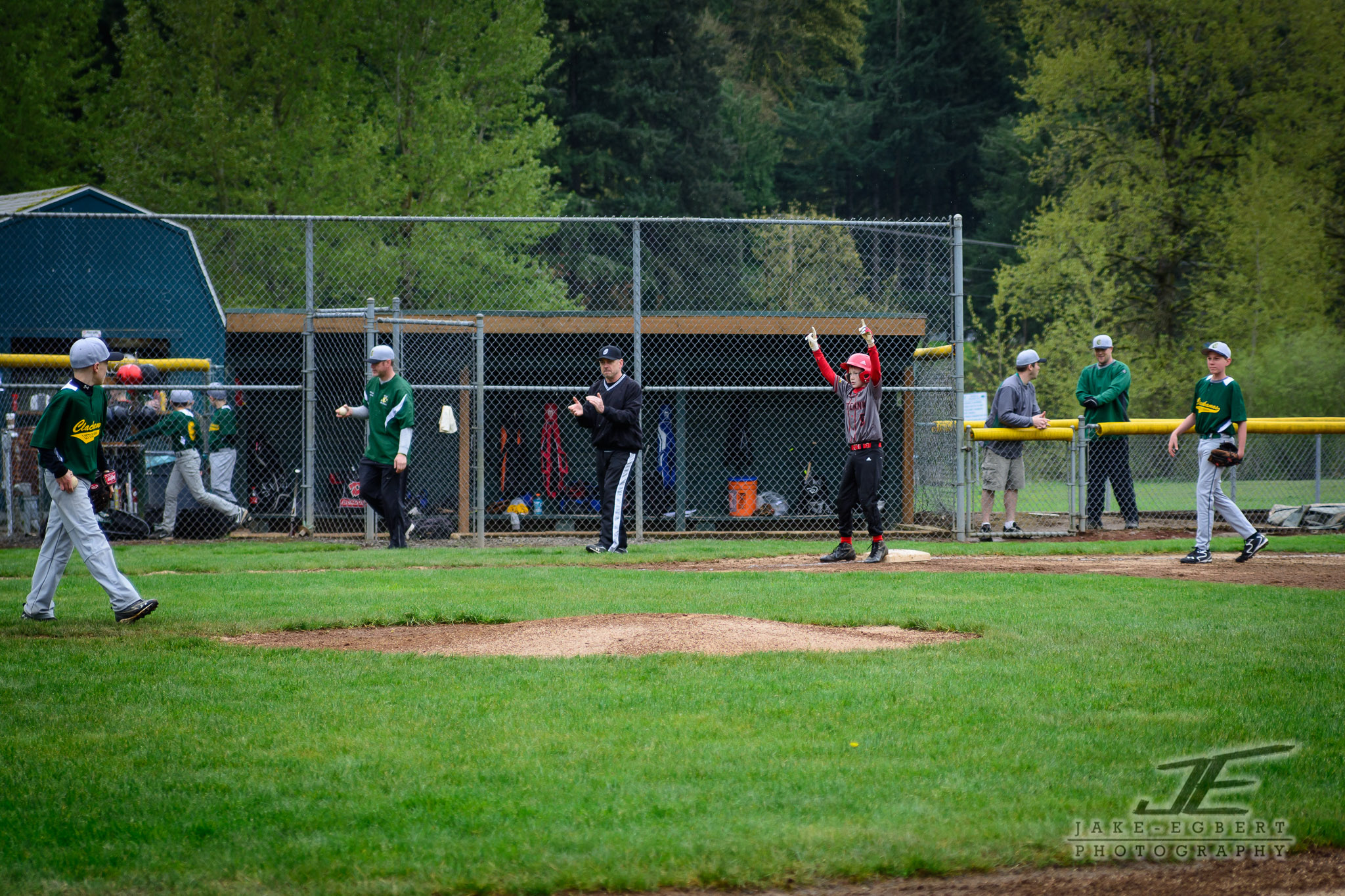 FB - 2014-04-05 - GreenSox - 19406.jpg
