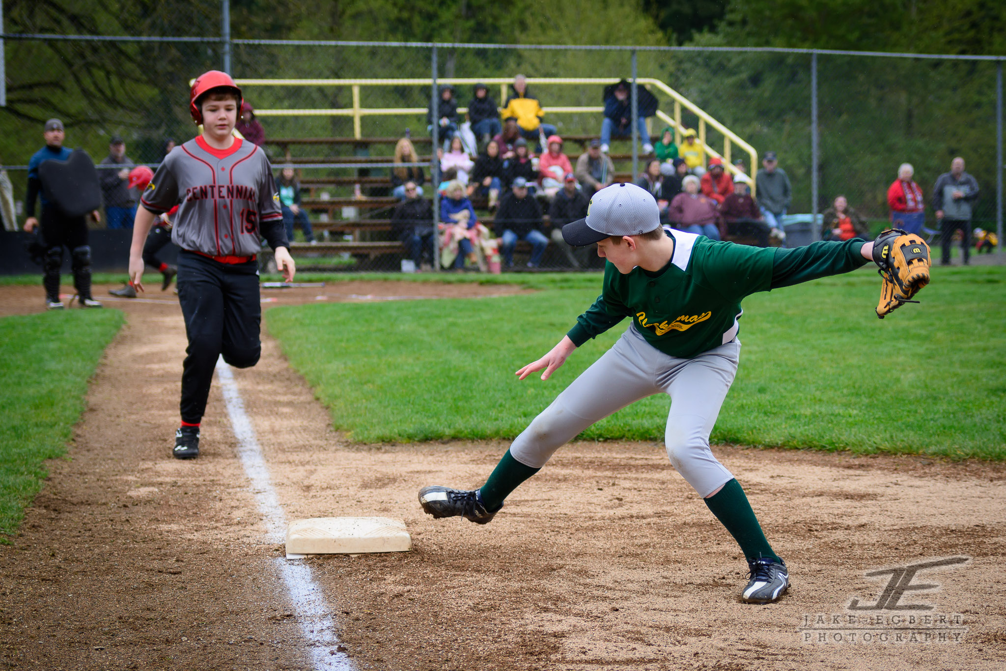 FB - 2014-04-05 - GreenSox - 19412.jpg