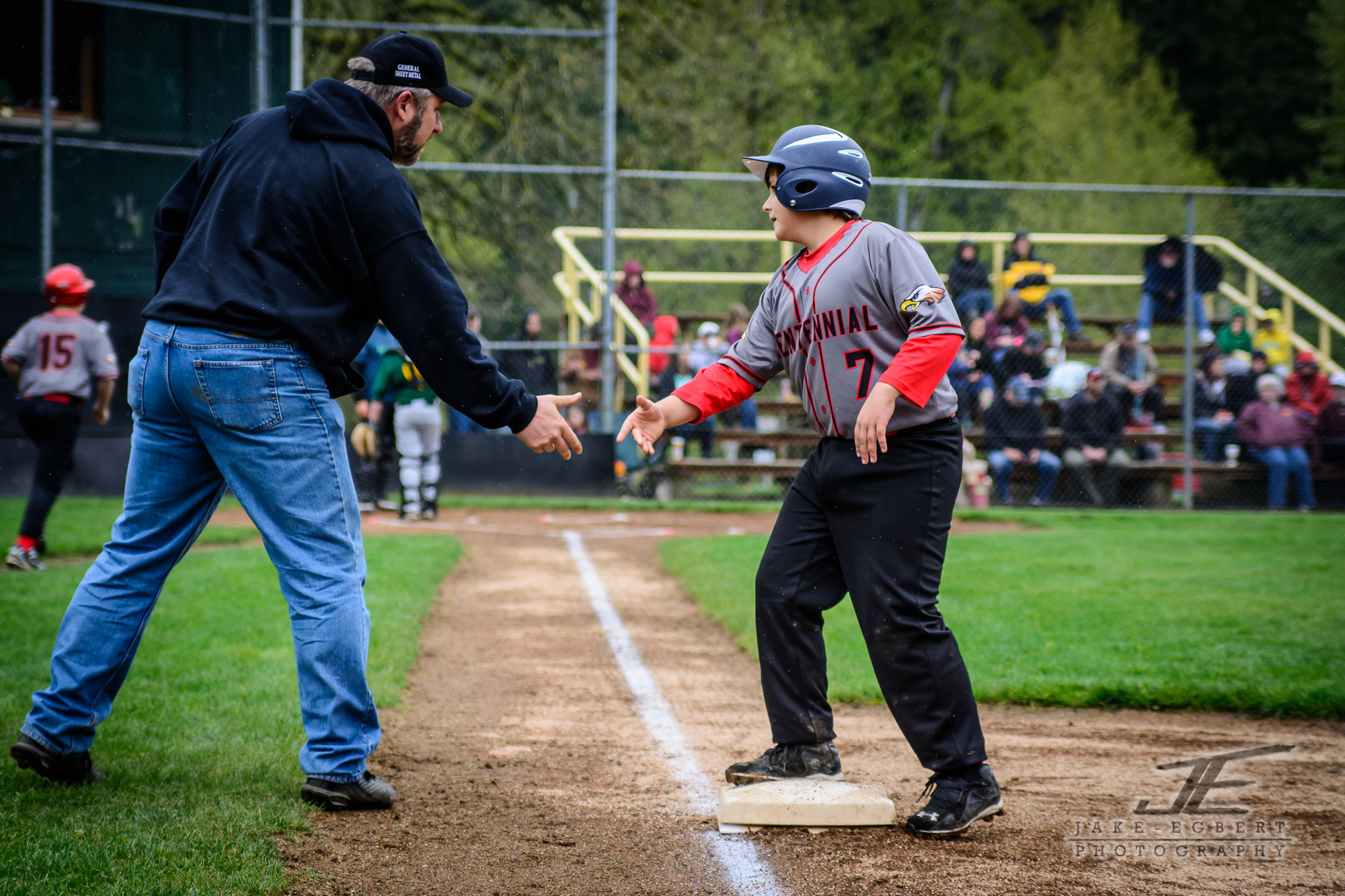 FB - 2014-04-05 - GreenSox - 19408.jpg