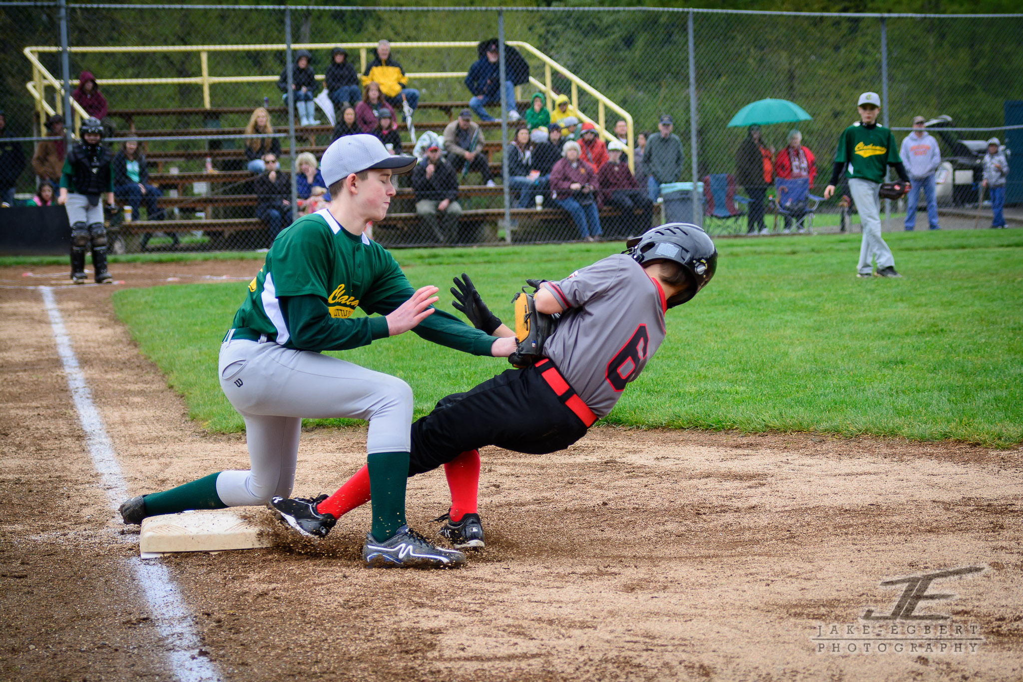 FB - 2014-04-05 - GreenSox - 19420.jpg