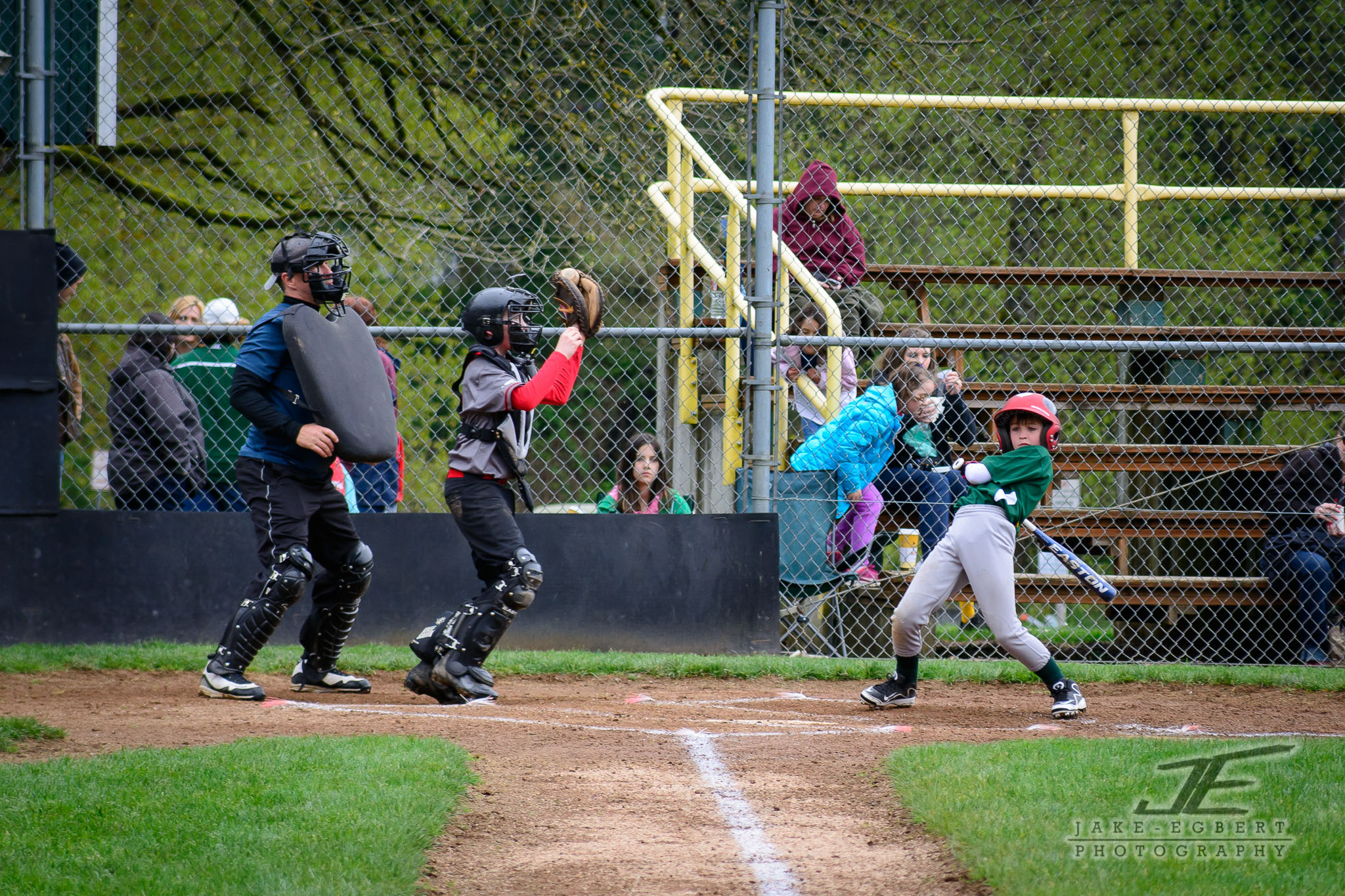 FB - 2014-04-05 - GreenSox - 19438.jpg