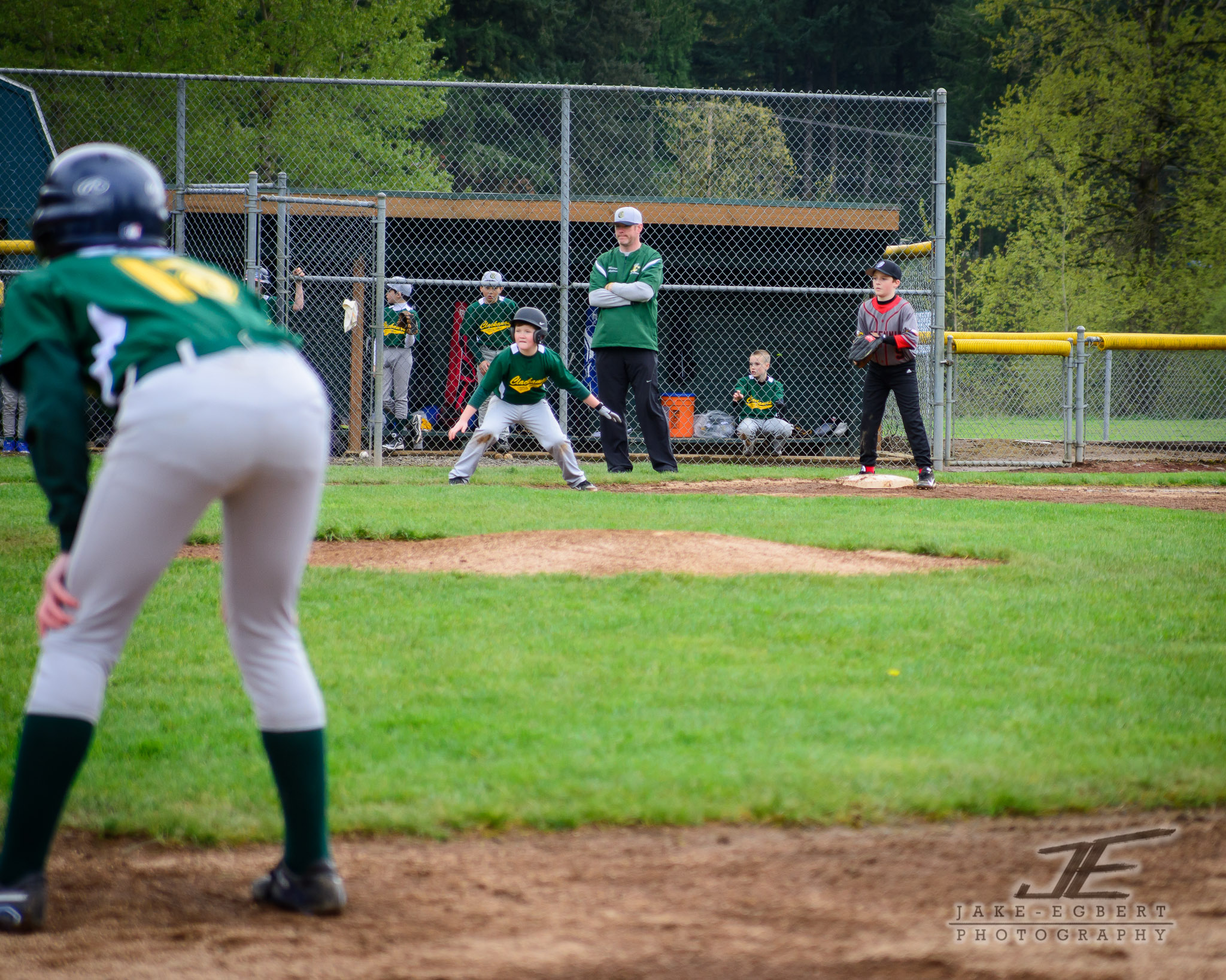 FB - 2014-04-05 - GreenSox - 19473.jpg