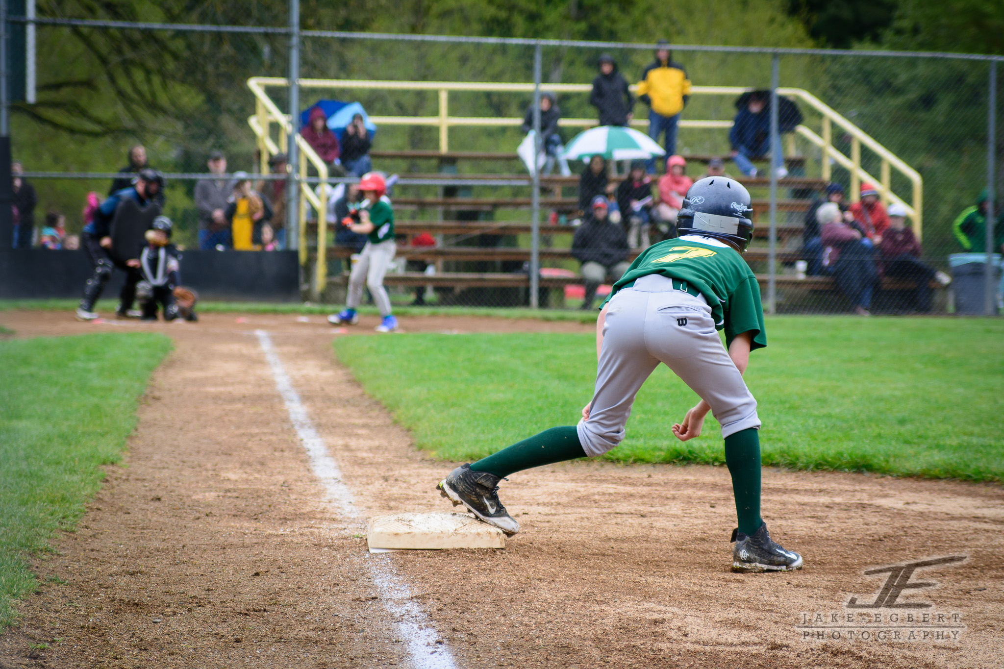 FB - 2014-04-05 - GreenSox - 19503.jpg