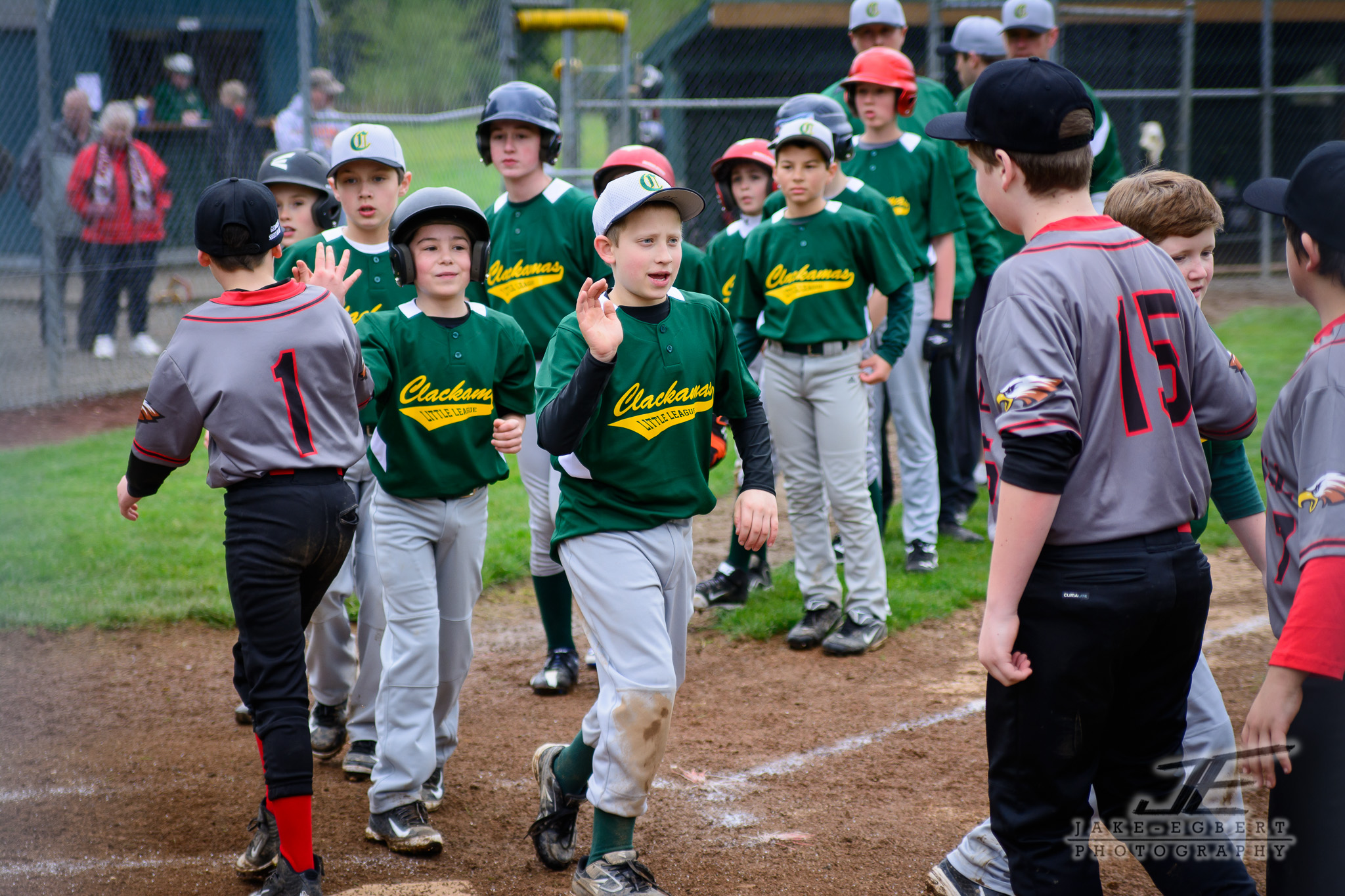 FB - 2014-04-05 - GreenSox - 19505.jpg