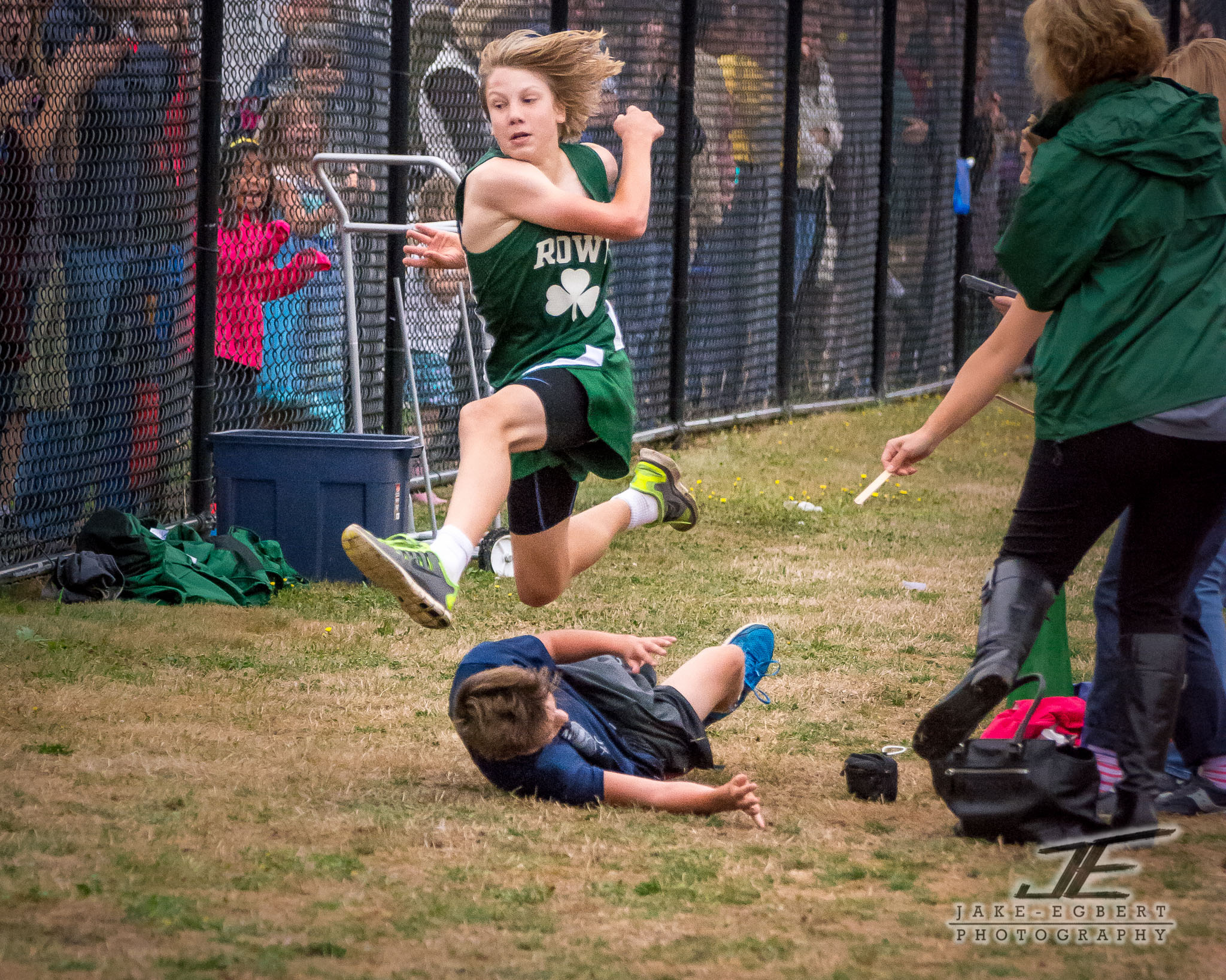 September 24, 2014 - Meet One of the 2014 season took place at Happy Valley Middle School. Click through to see the favorites gallery and for the link to the storefront and the entire photo collection.
