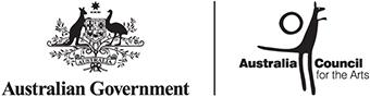 Australia_Council_master_horiz_mono_logo.jpg