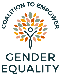 Coalition to Empower Gender Equality