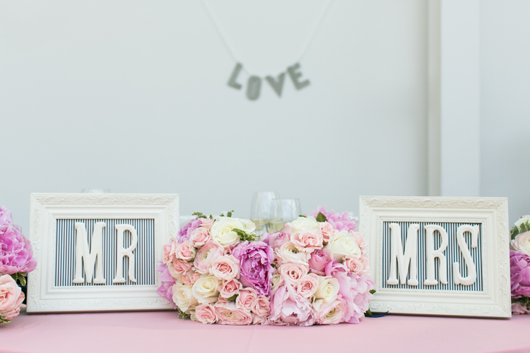 0941_Lincy&Michael_RDetail_©SarahTewPhotography-4.jpg