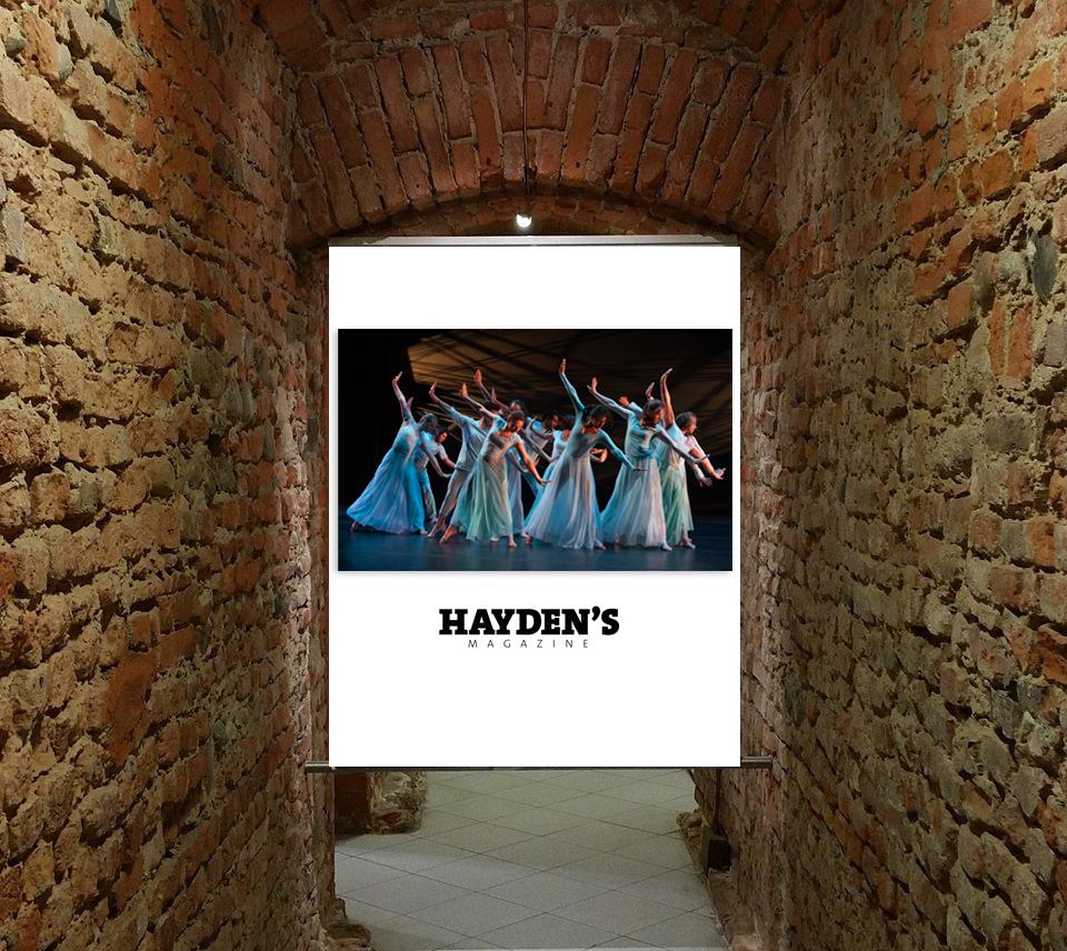 haydensgallery2