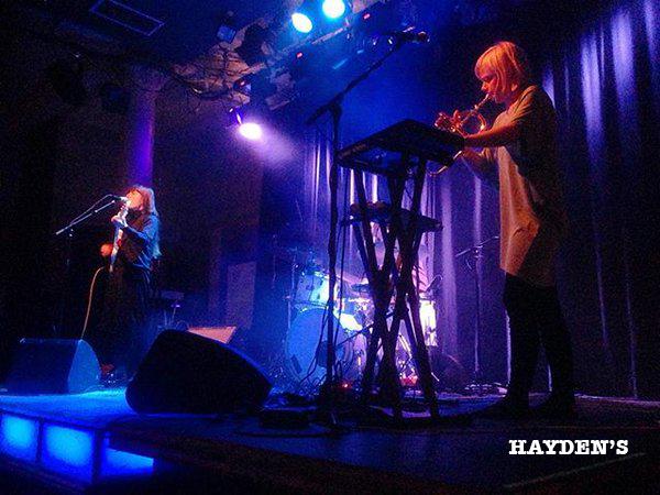 Stardust_Haydens_podcast_live