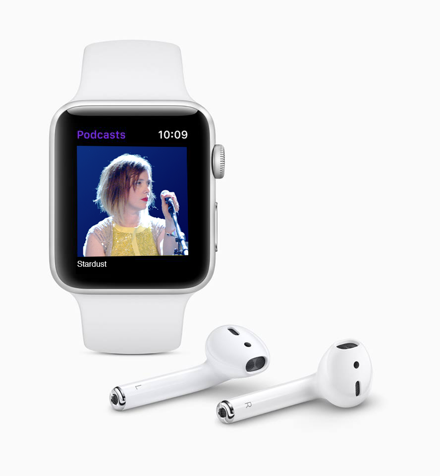 stardust apple watch.png
