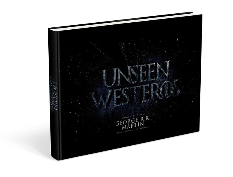 UW_Hardcover800.jpg