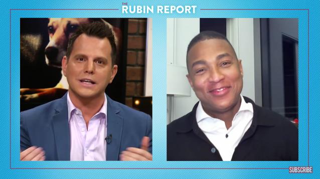 The Rubin Report with Dave Rubin, Season 1