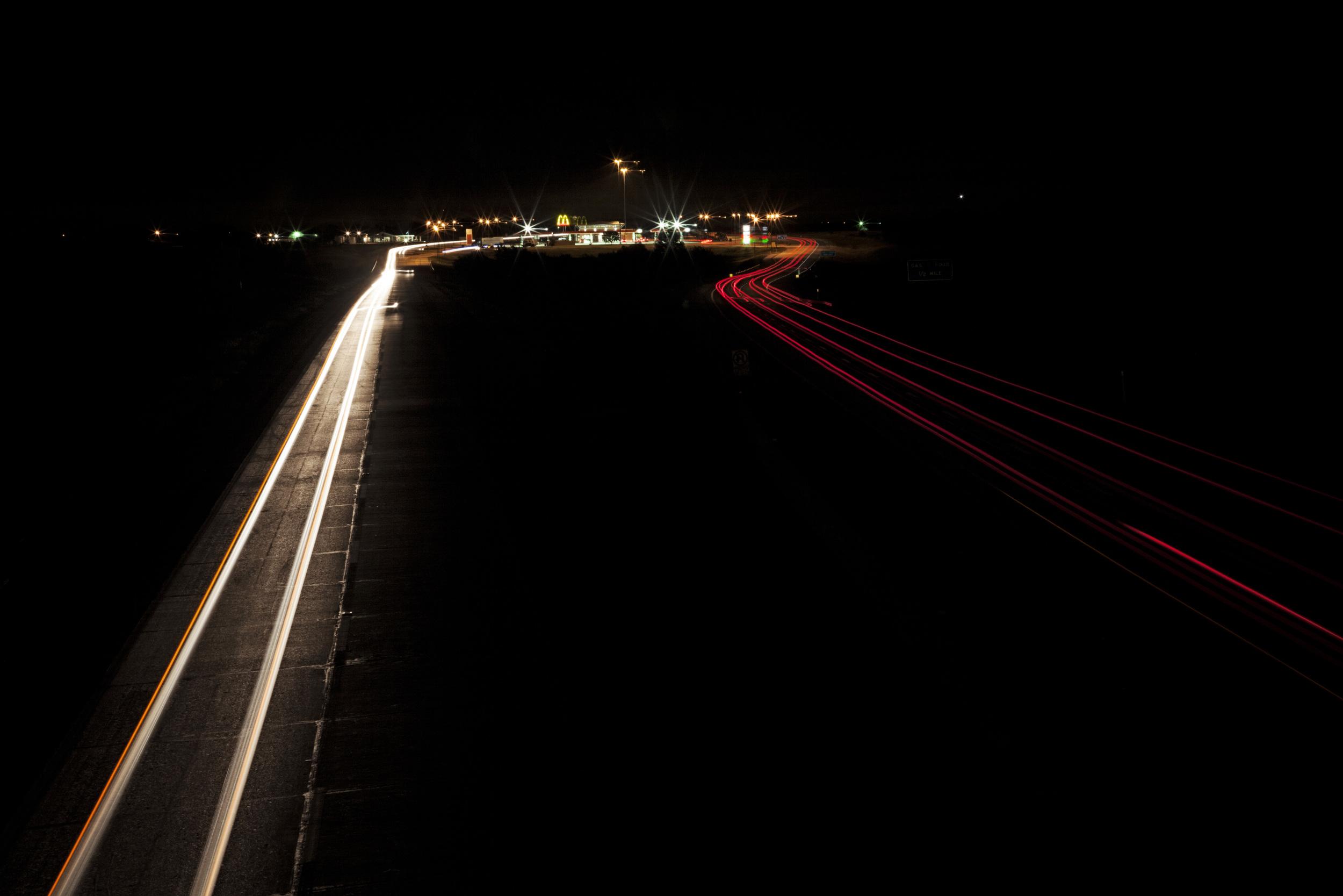 IMG_3277 Light Trails 2014.jpg