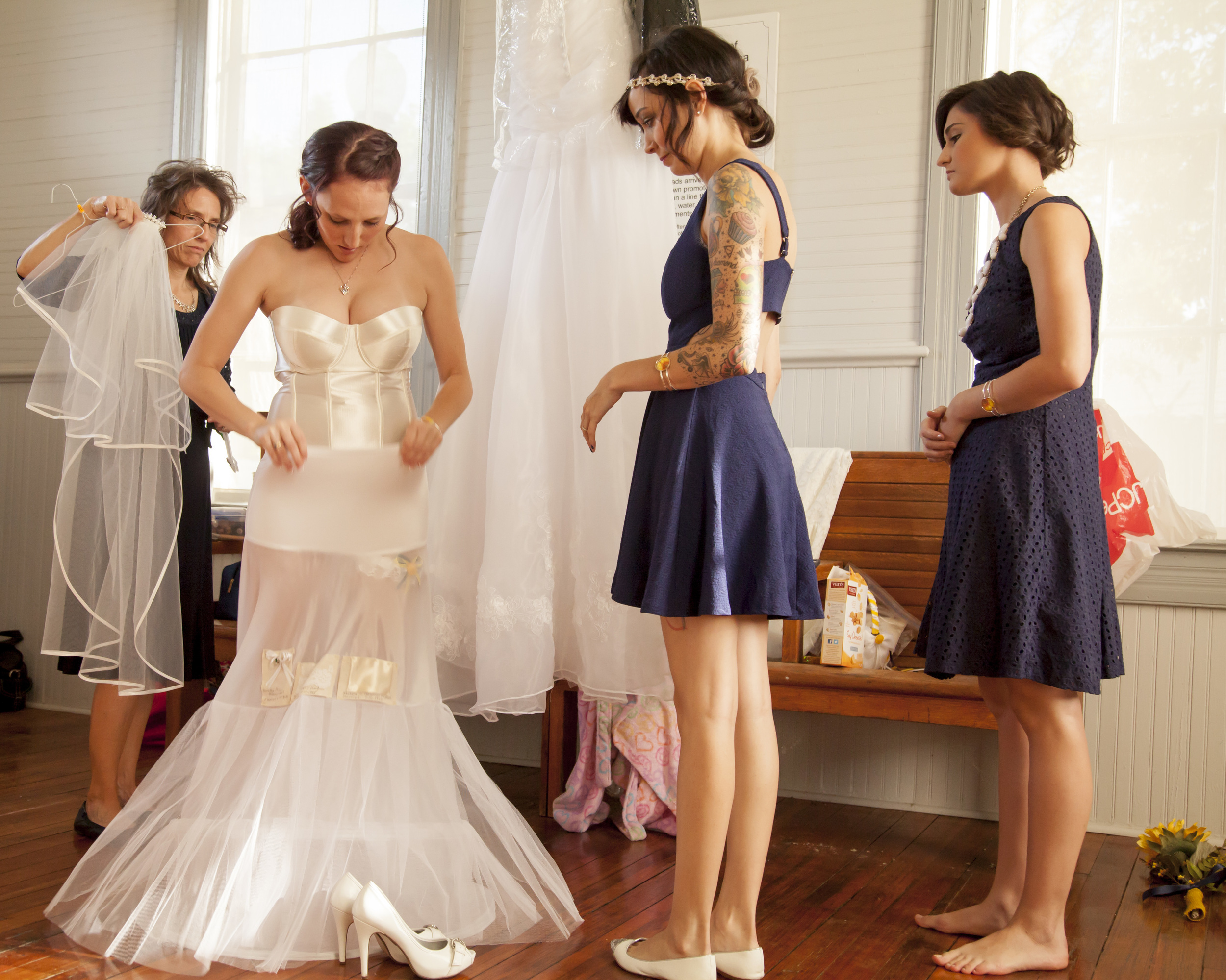 IMG_6435 bride pre wedding.jpg