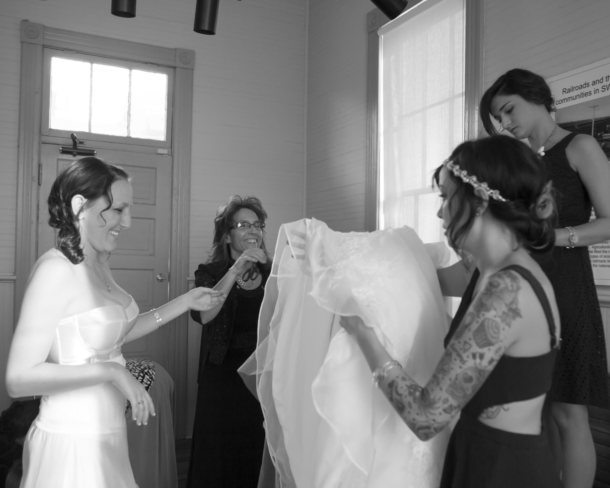IMG_6446 bride pre wedding.jpg