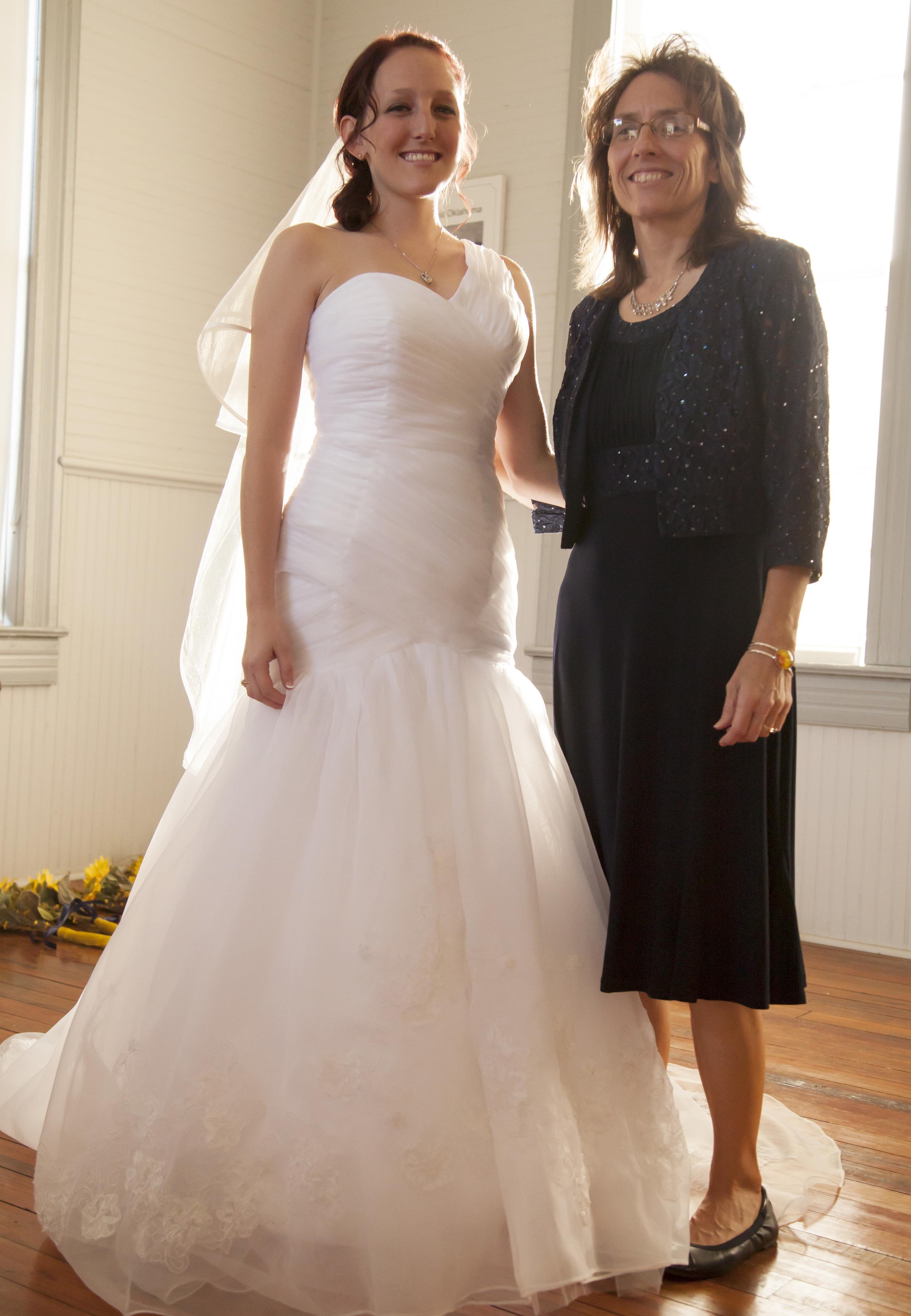 IMG_6470 bride pre wedding.jpg