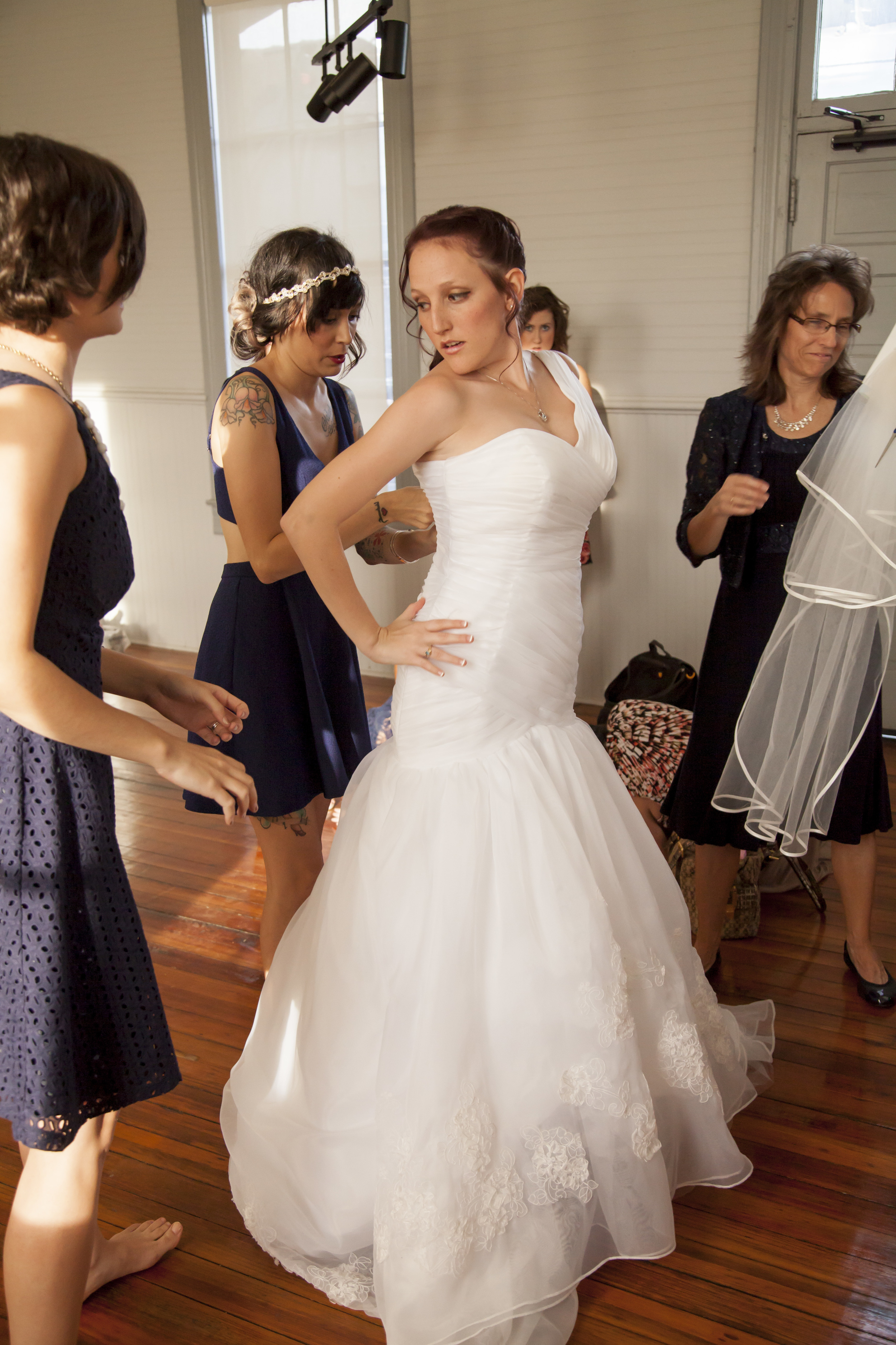 IMG_6452 bride pre wedding.jpg