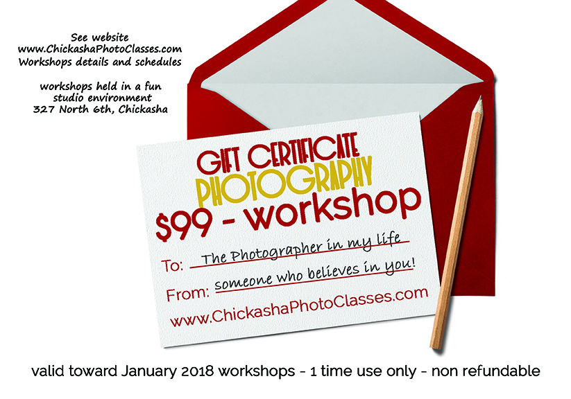 Gift Cert Jan workshops 2017 WEB.jpg