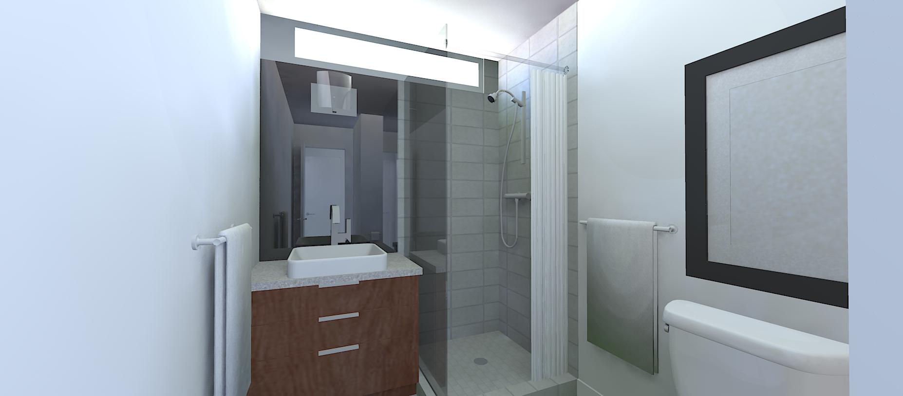 21 - Loft Bathroom.jpg