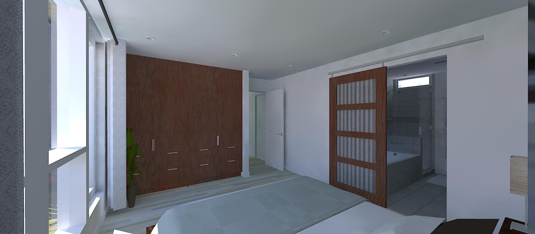 25 - Master Bedroom 2.jpg