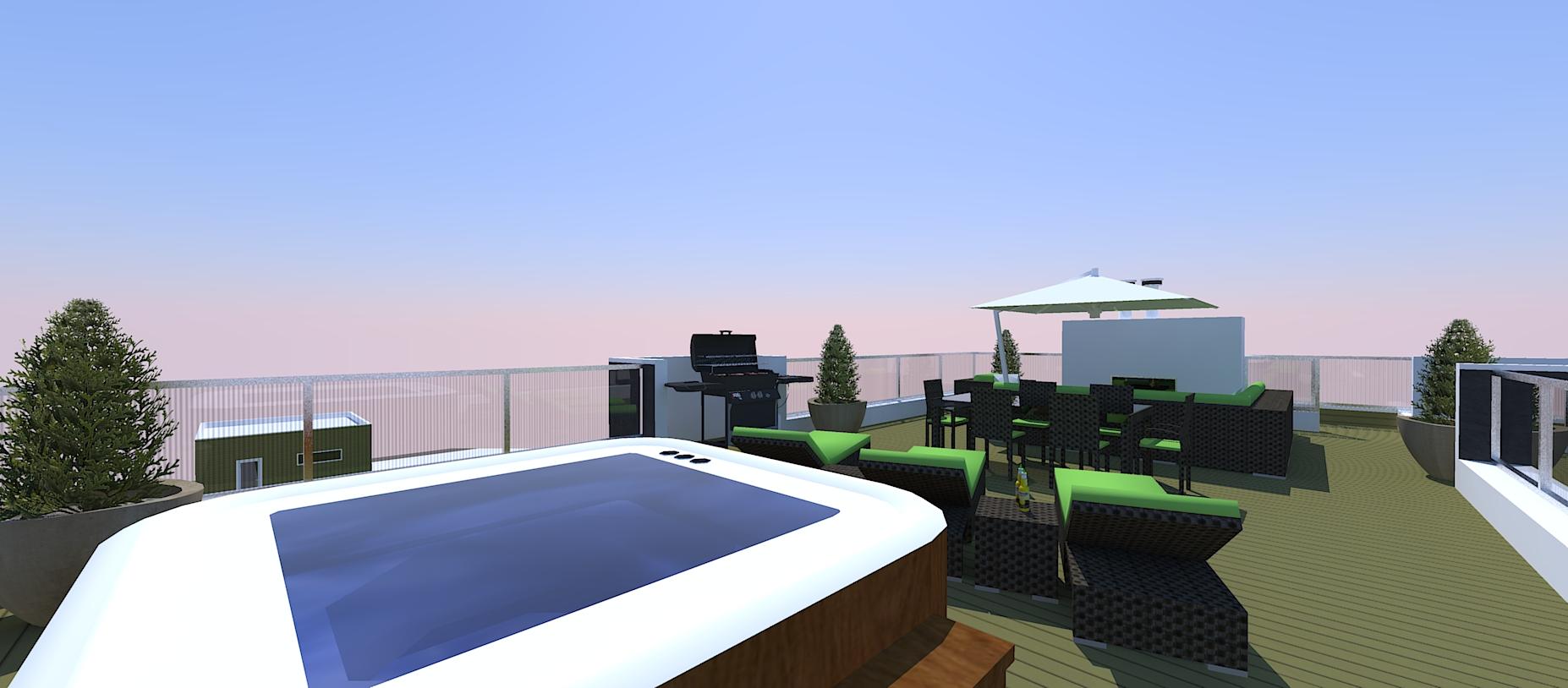 31 - Roof Deck 2.jpg