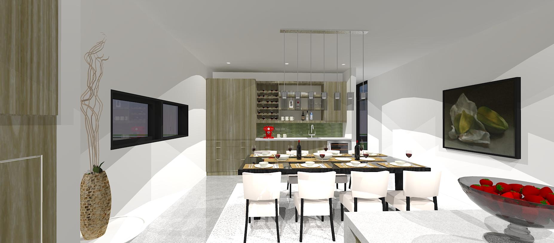 15 - Dining Room 2.jpg